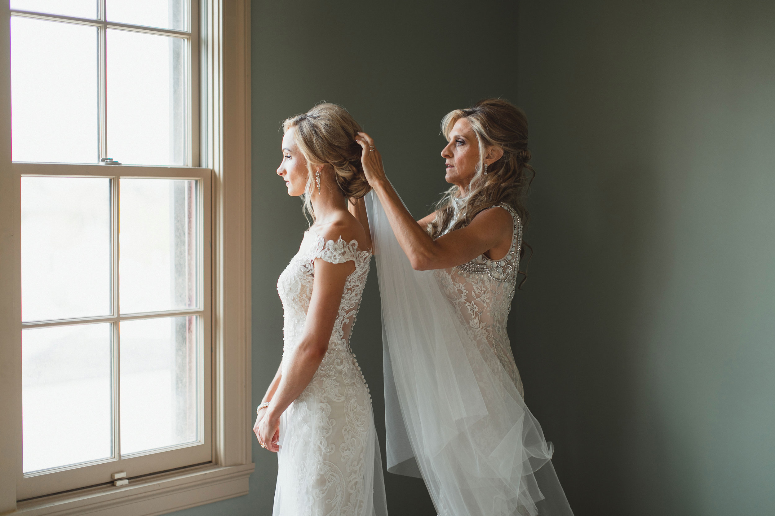 Lafayette_Louisiana_Wedding Planner_0138.jpg