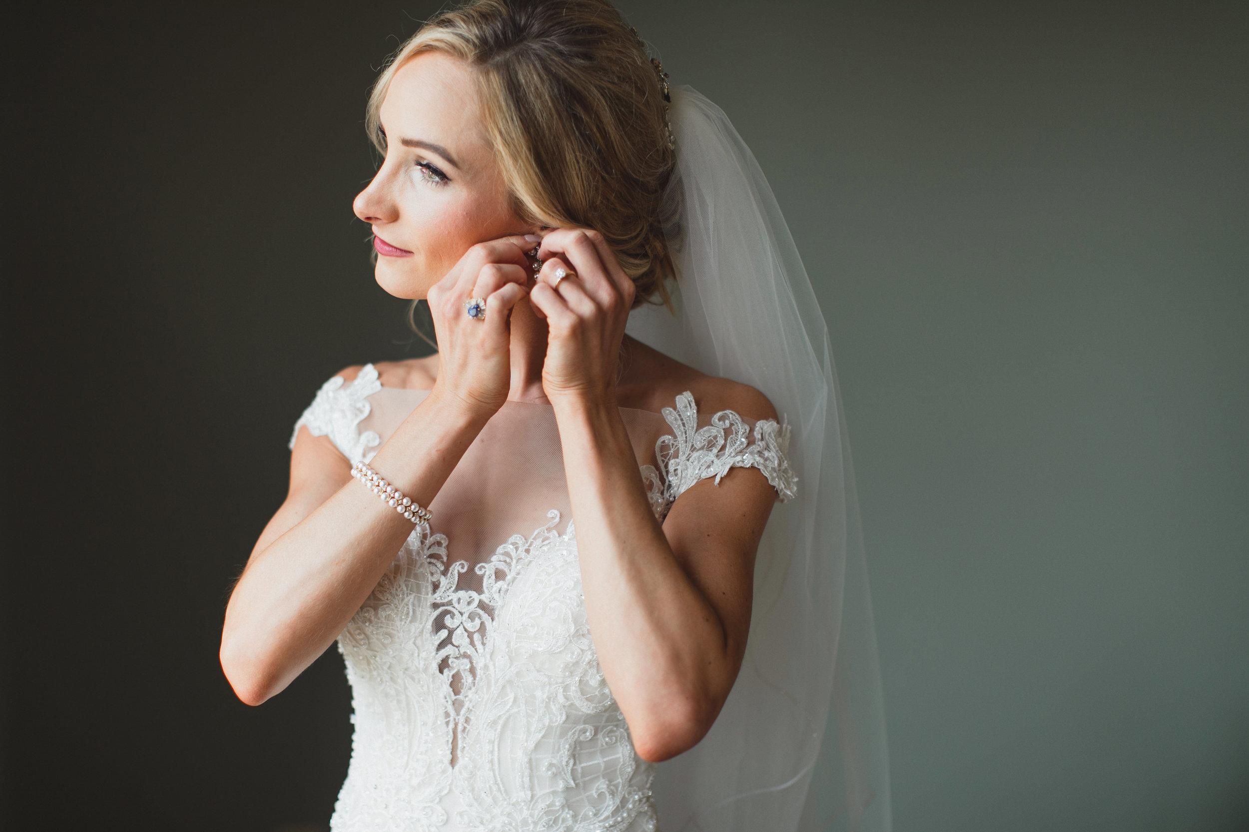 Lafayette_Louisiana_Wedding Planner_0147.jpg