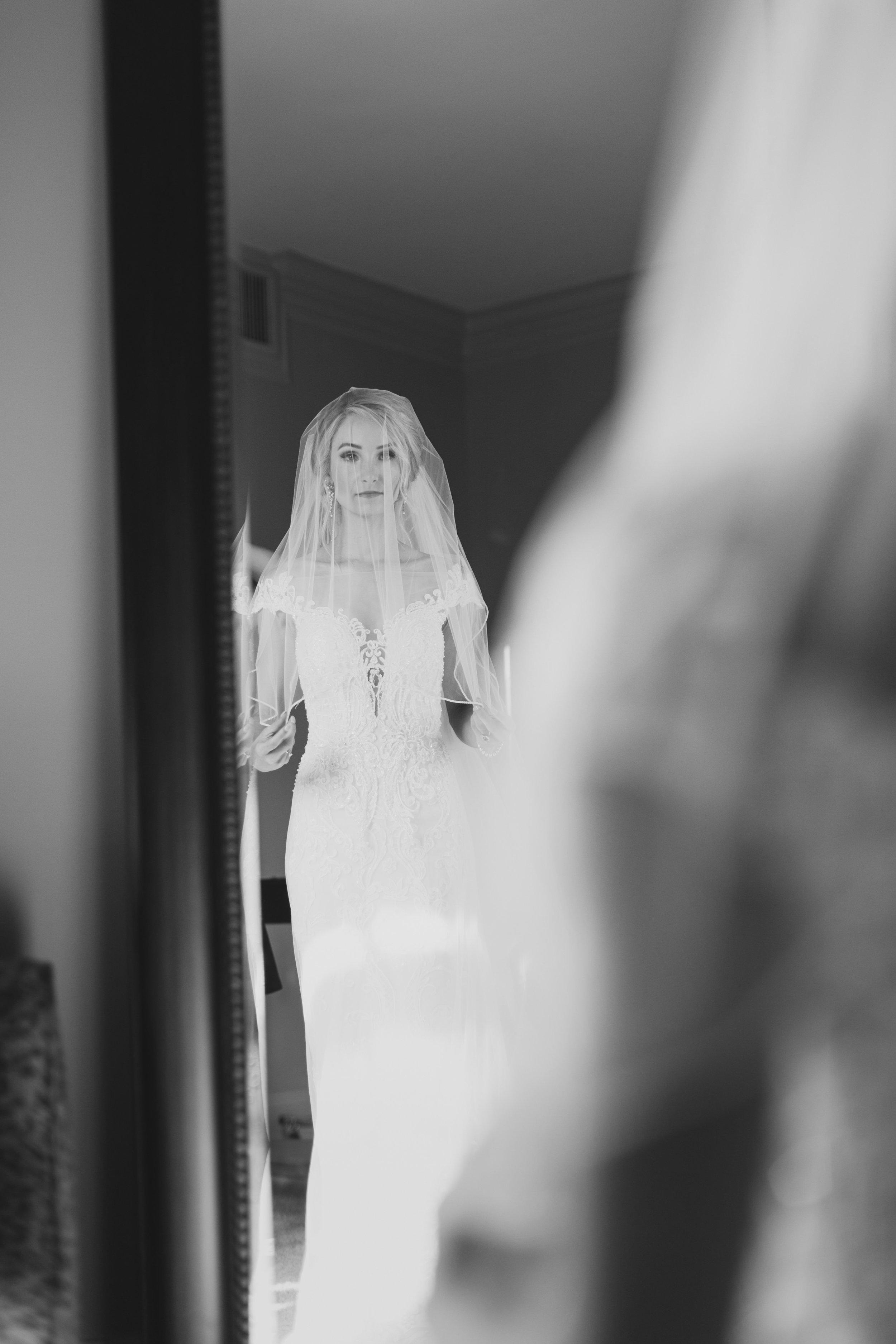 Lafayette_Louisiana_Wedding Planner_0148.jpg