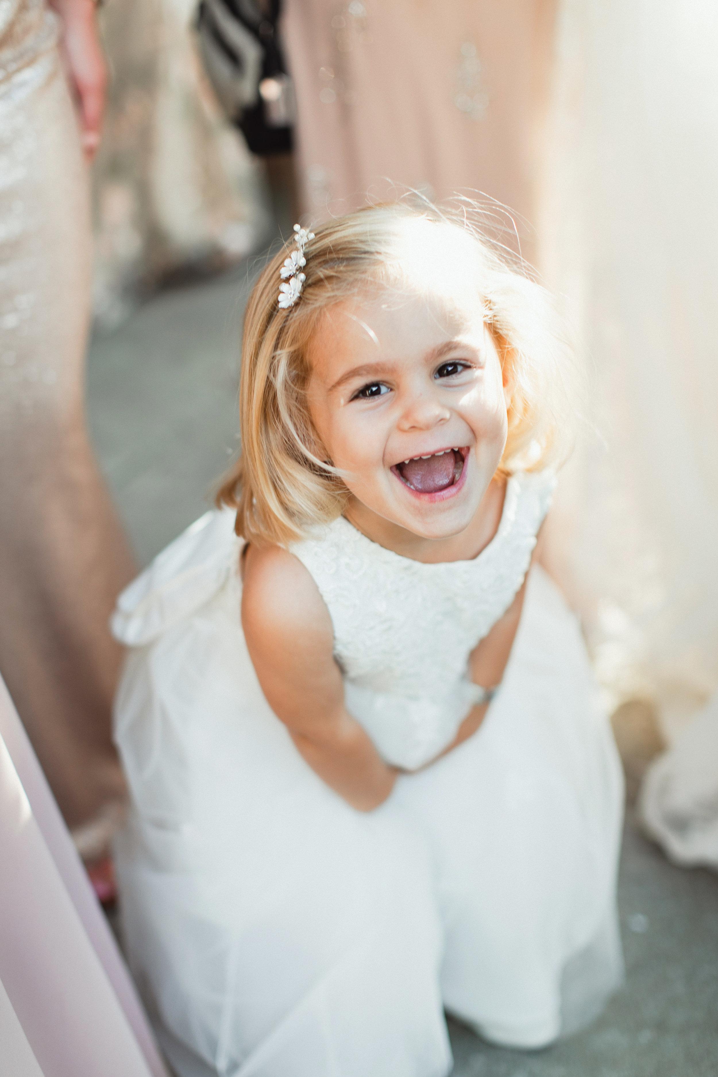 Lafayette_Louisiana_Wedding Planner_0166.jpg