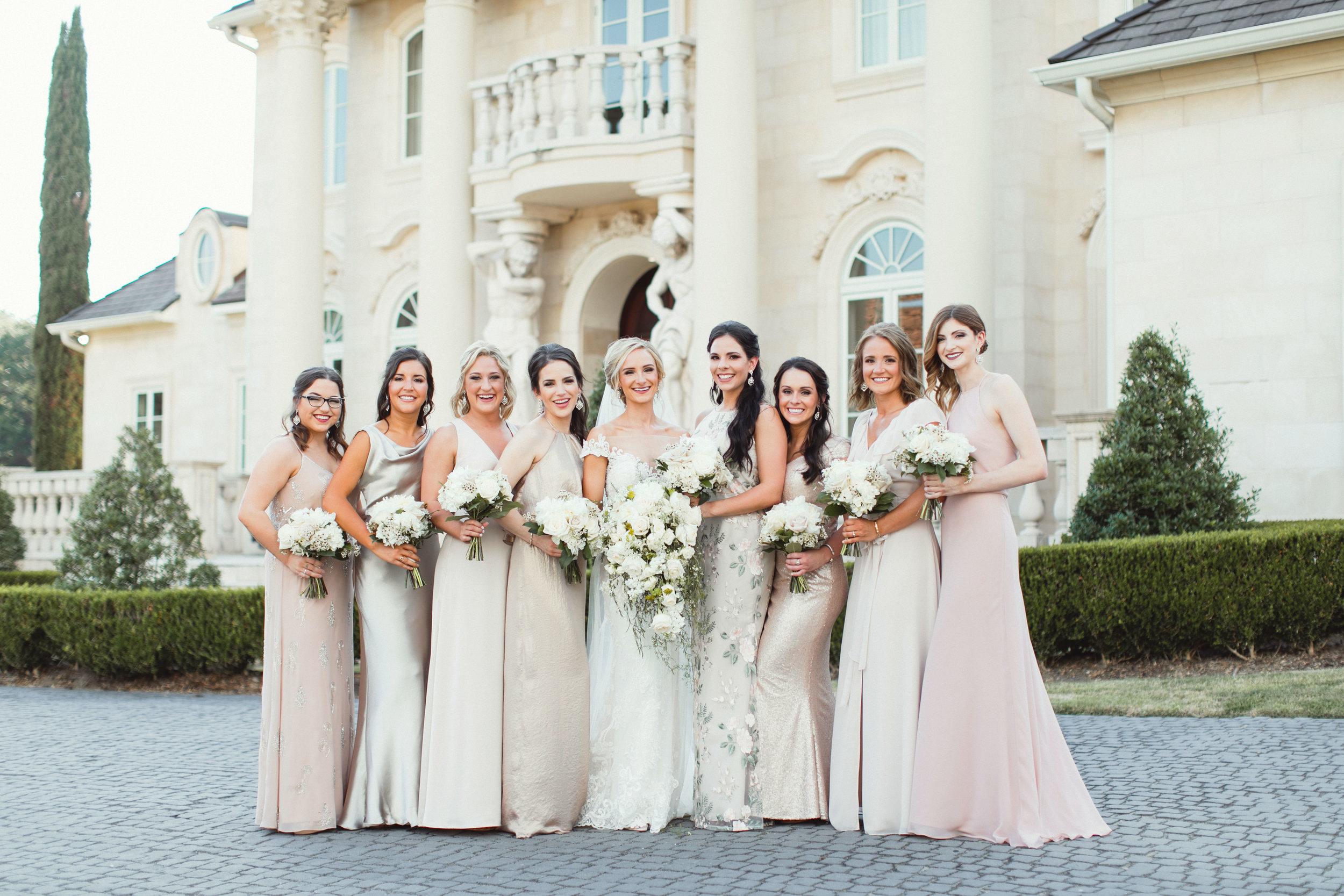 Lafayette_Louisiana_Wedding Planner_0189.jpg