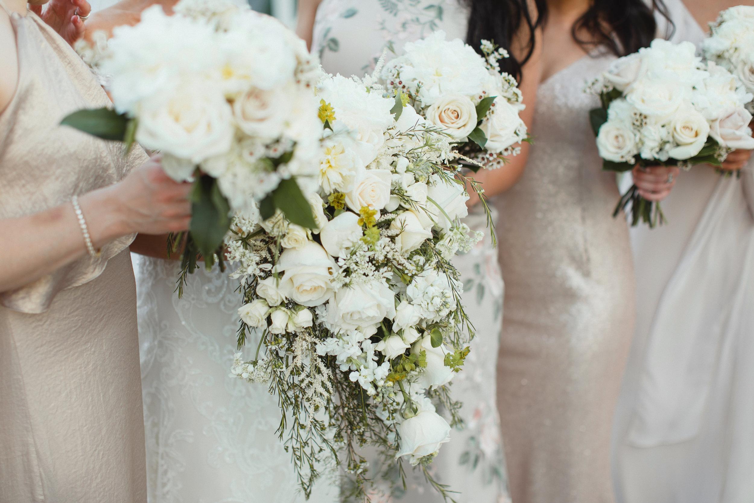 Lafayette_Louisiana_Wedding Planner_0201.jpg