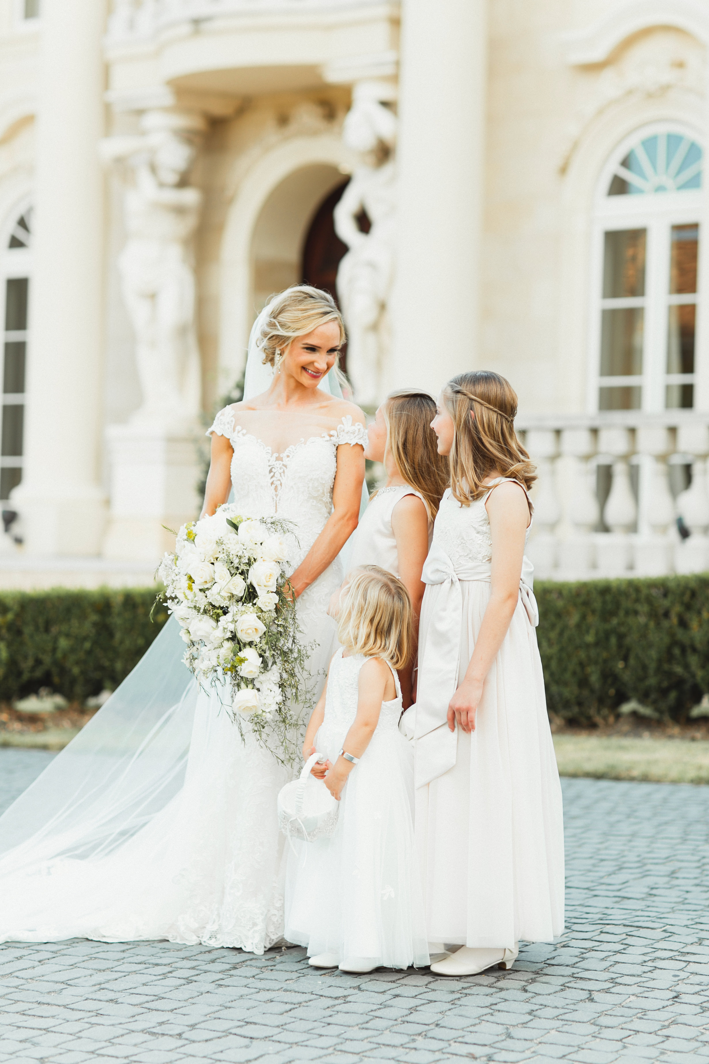Lafayette_Louisiana_Wedding Planner_0225.jpg