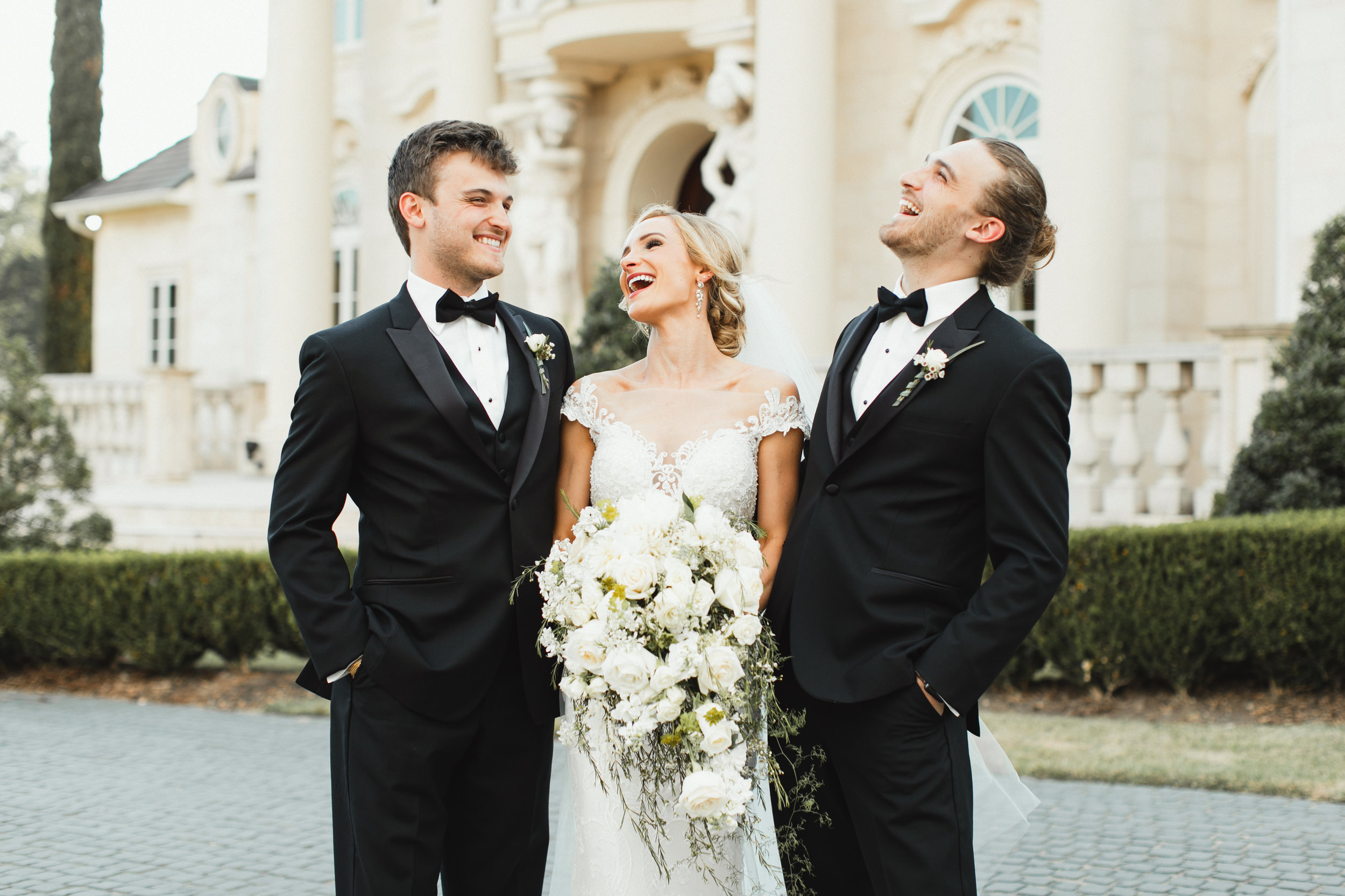 Lafayette_Louisiana_Wedding Planner_0233.jpg