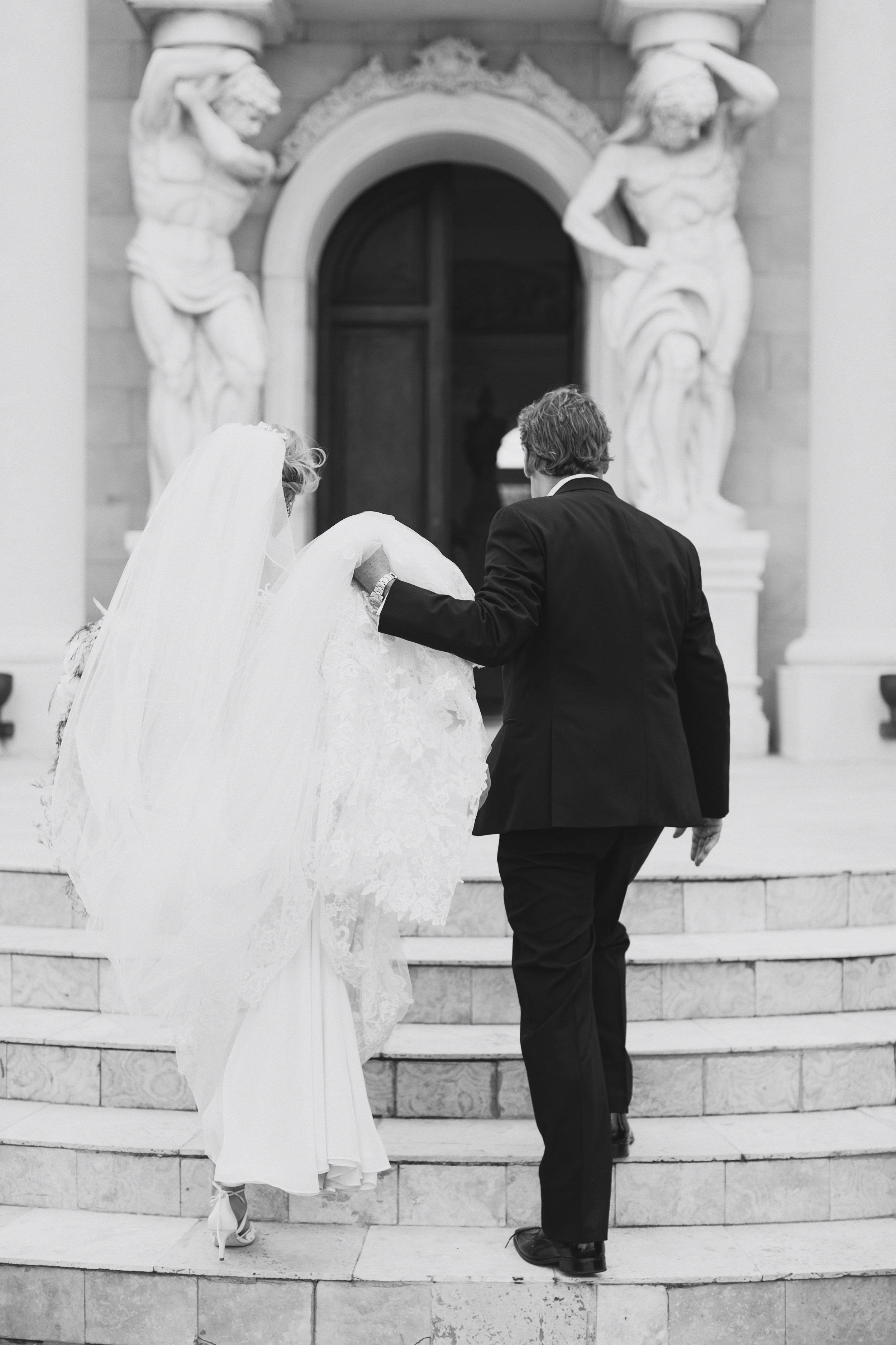 Lafayette_Louisiana_Wedding Planner_0254bw.jpg
