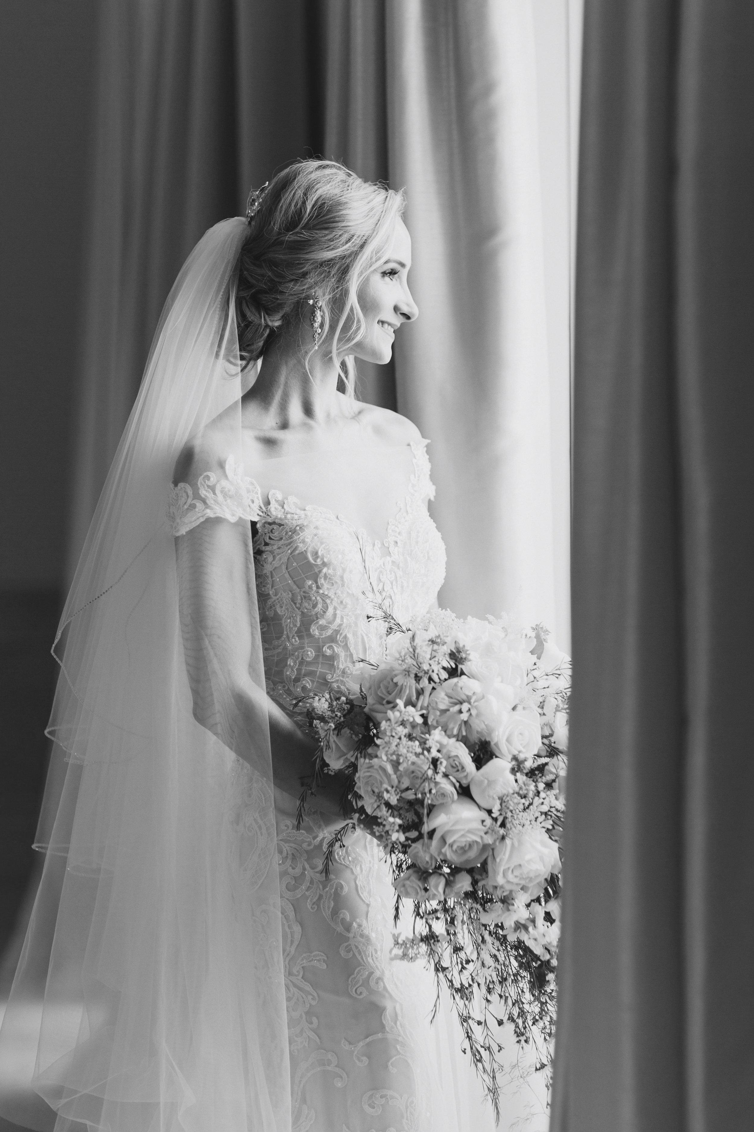 Lafayette_Louisiana_Wedding Planner_0259bw.jpg