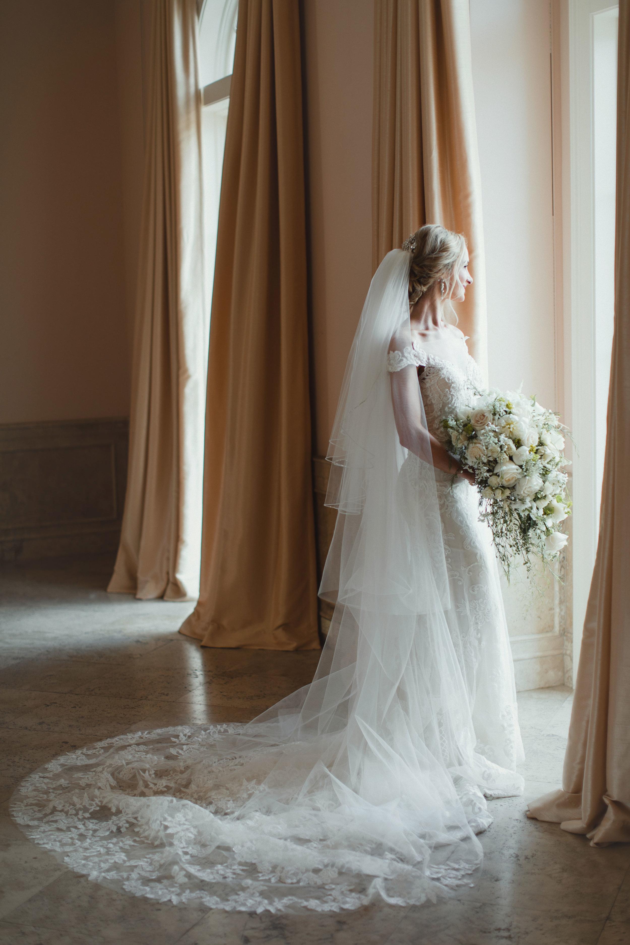 Lafayette_Louisiana_Wedding Planner_0260.jpg