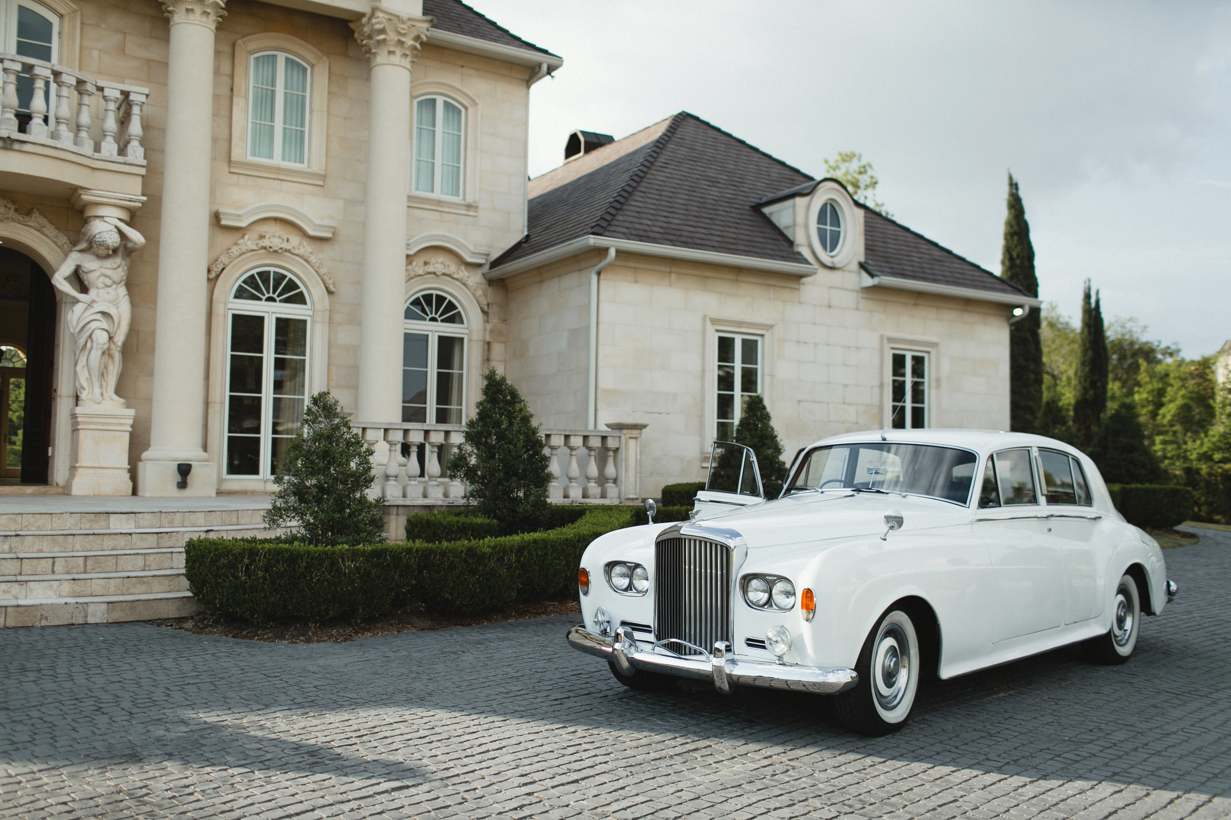 Lafayette_Louisiana_Wedding Planner_0262.jpg