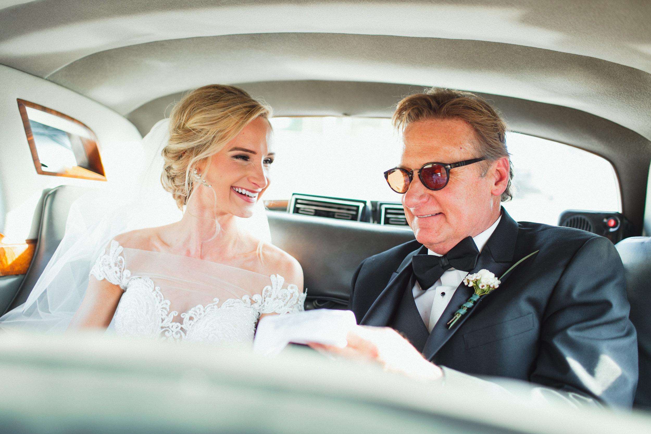 Lafayette_Louisiana_Wedding Planner_0272.jpg