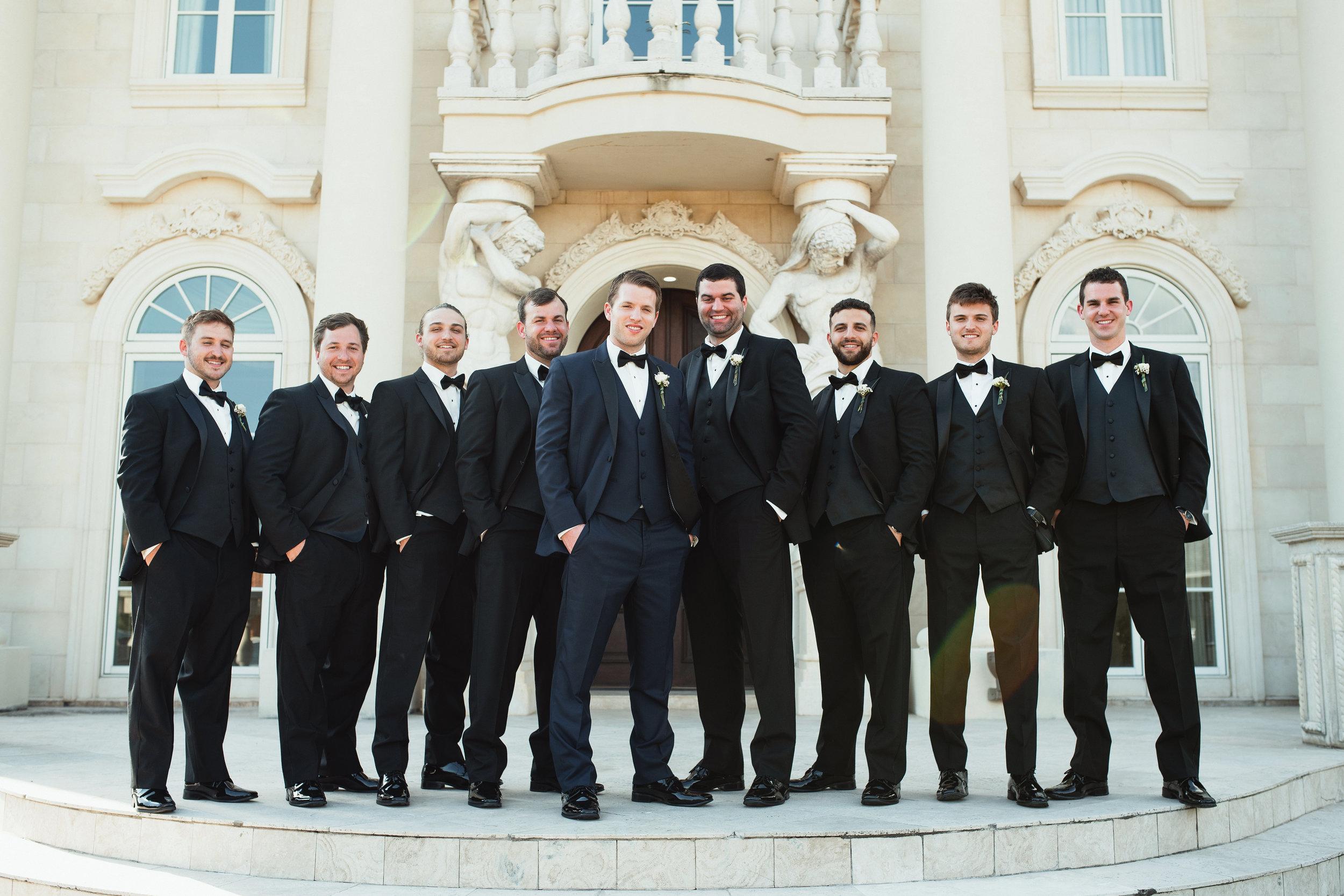 Lafayette_Louisiana_Wedding Planner_0297.jpg