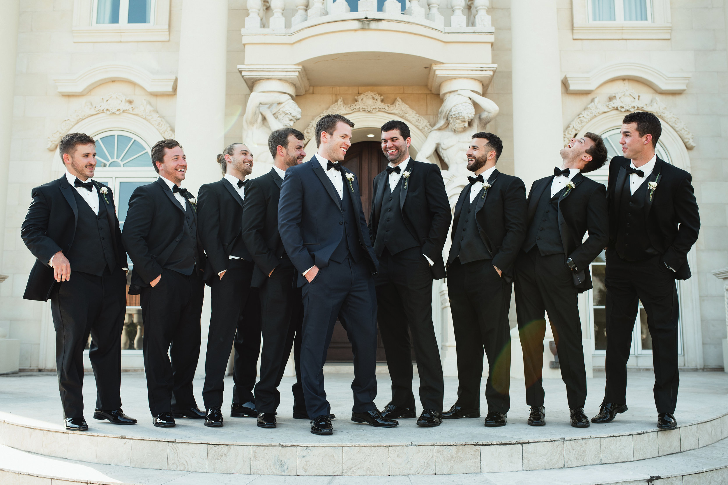 Lafayette_Louisiana_Wedding Planner_0298.jpg