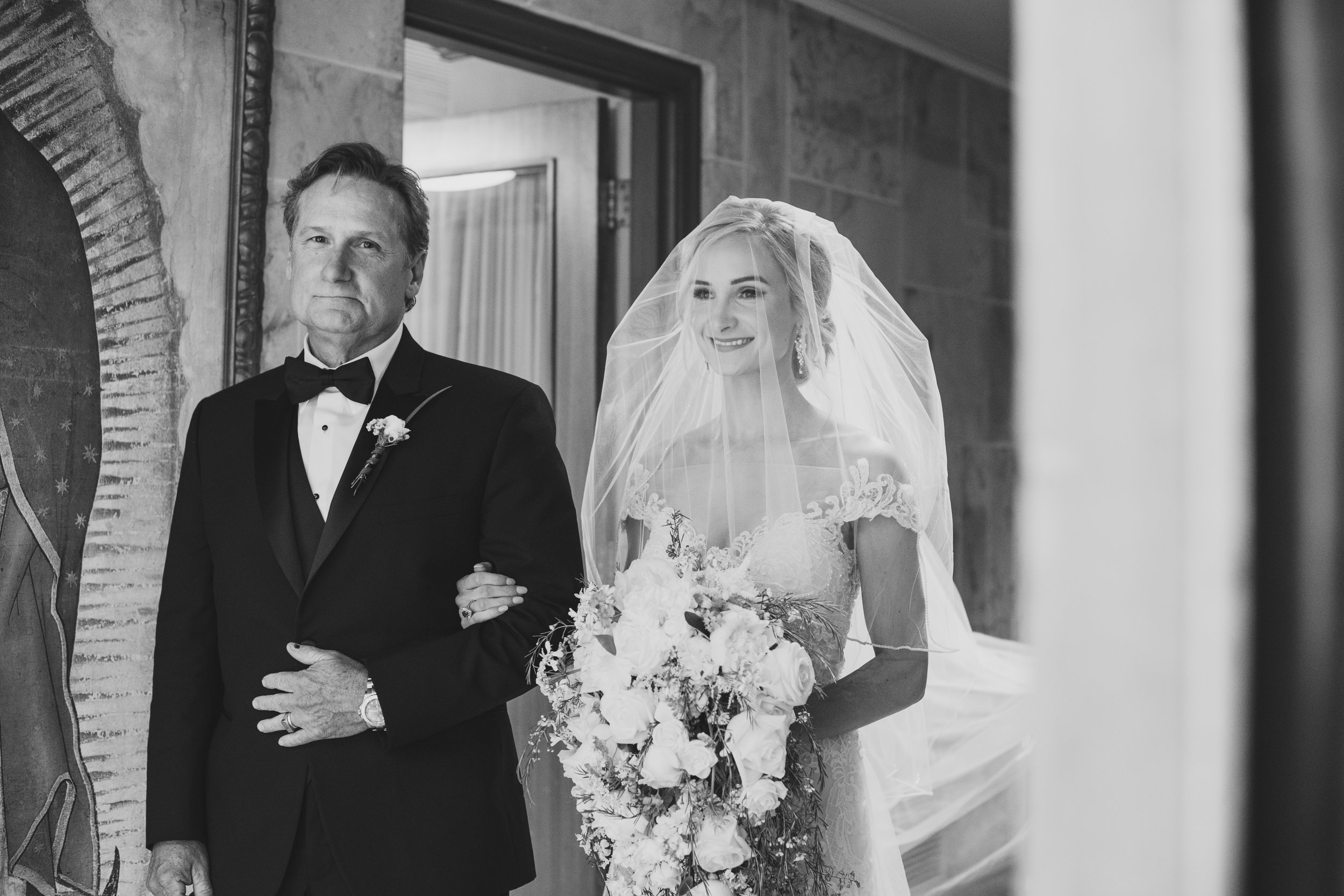 Lafayette_Louisiana_Wedding Planner_0422.jpg