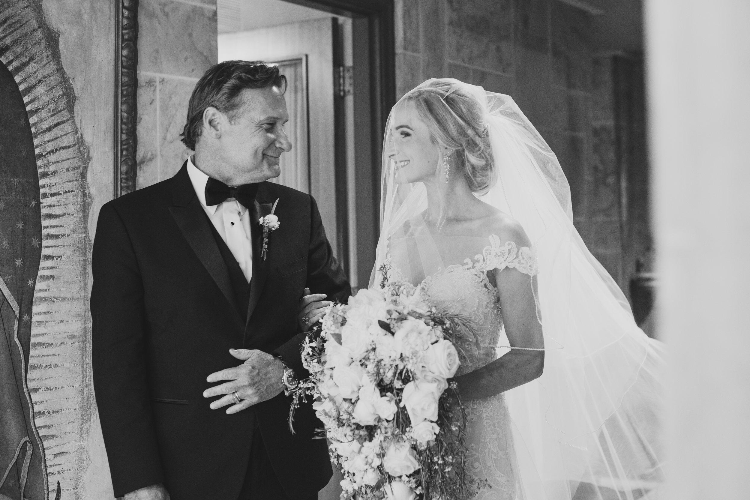 Lafayette_Louisiana_Wedding Planner_0423.jpg