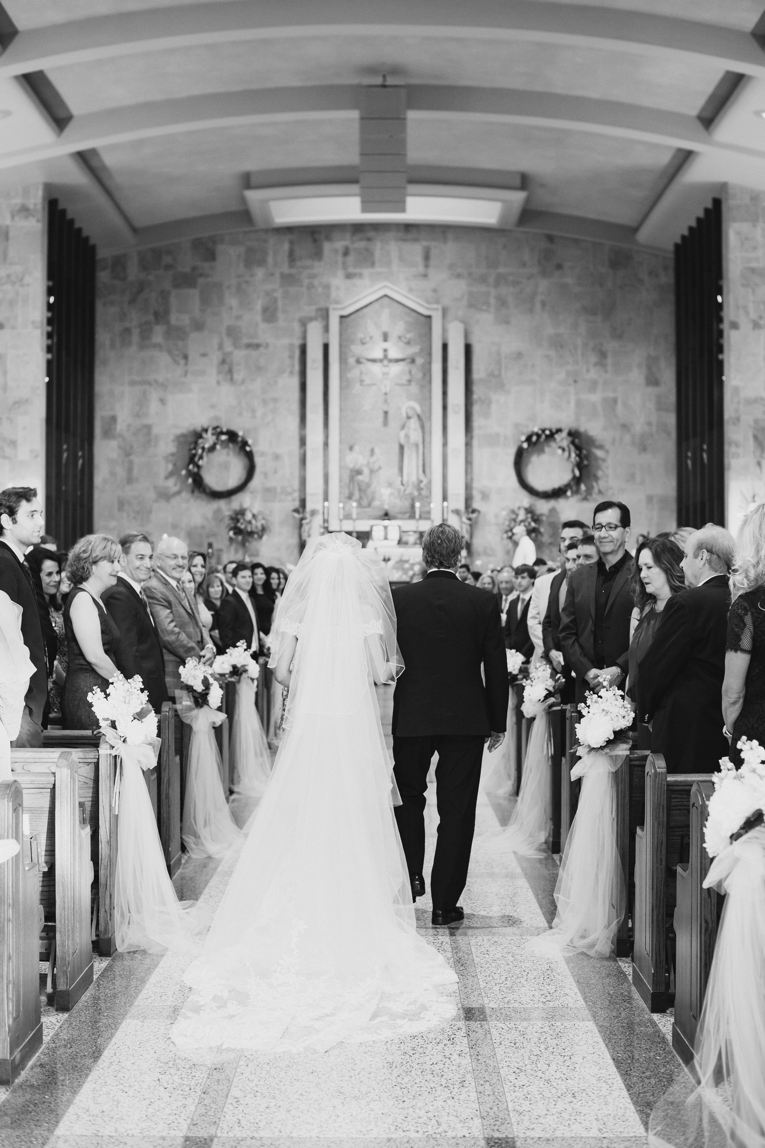 Lafayette_Louisiana_Wedding Planner_0433bw.jpg