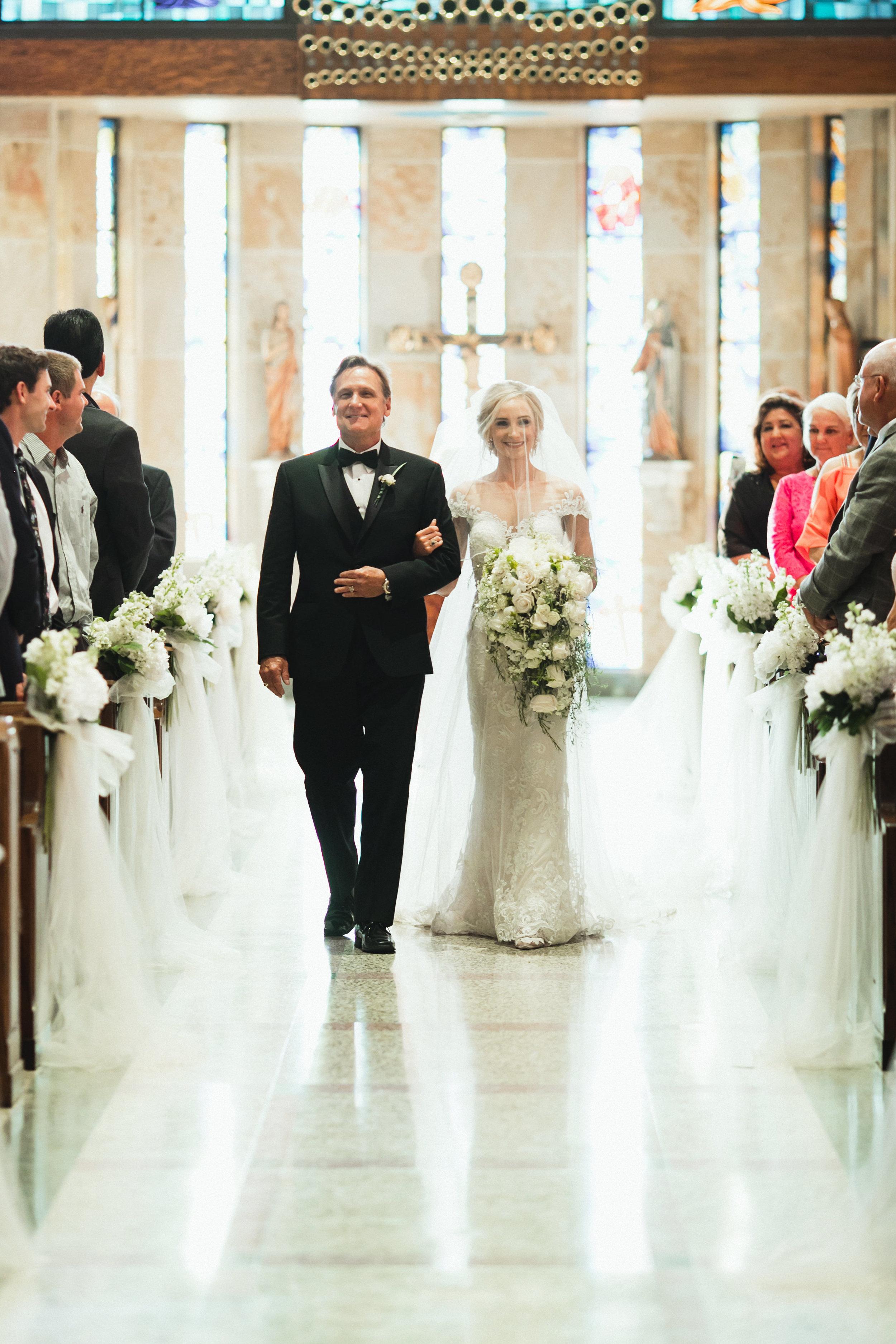 Lafayette_Louisiana_Wedding Planner_0434.jpg