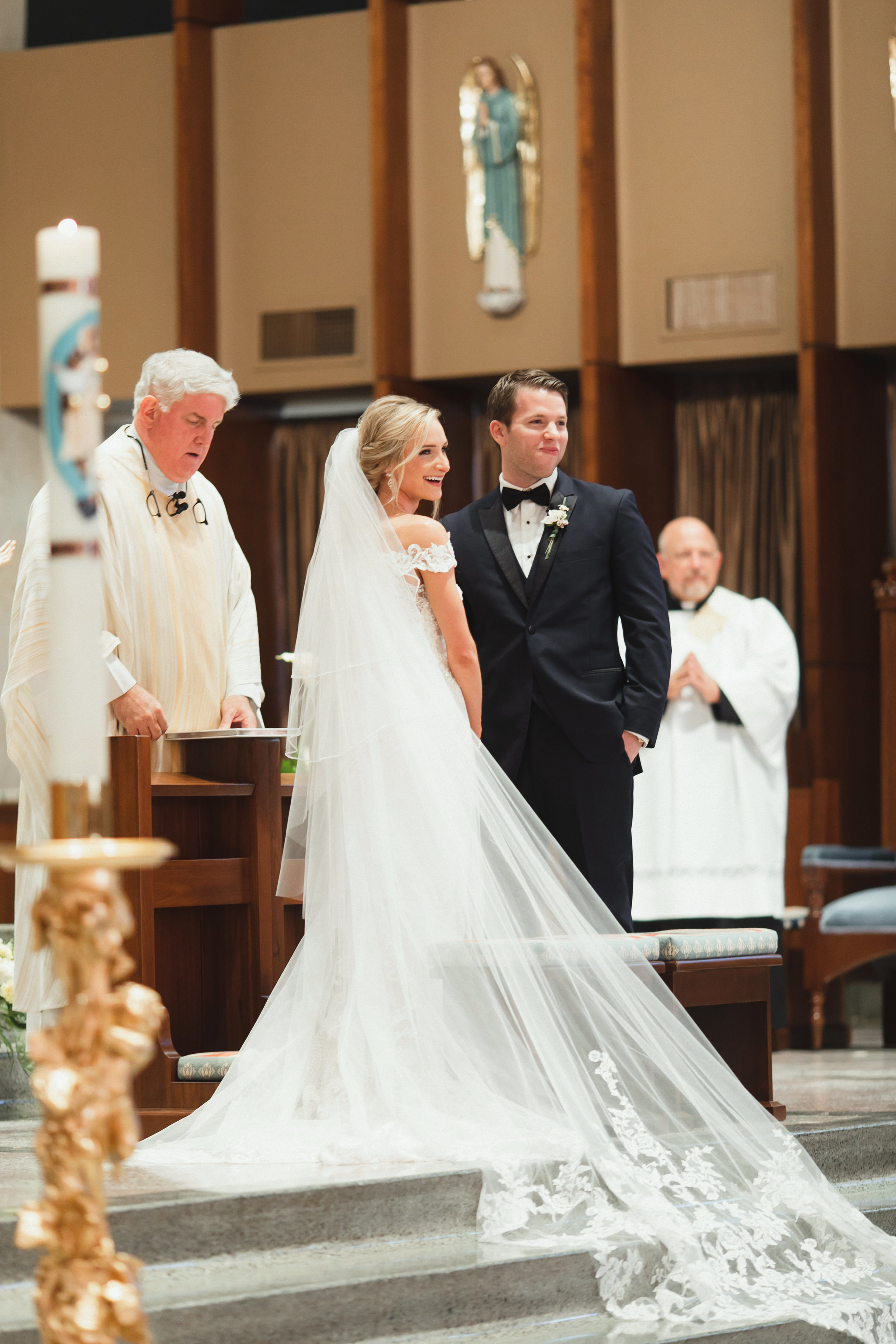Lafayette_Louisiana_Wedding Planner_0457.jpg