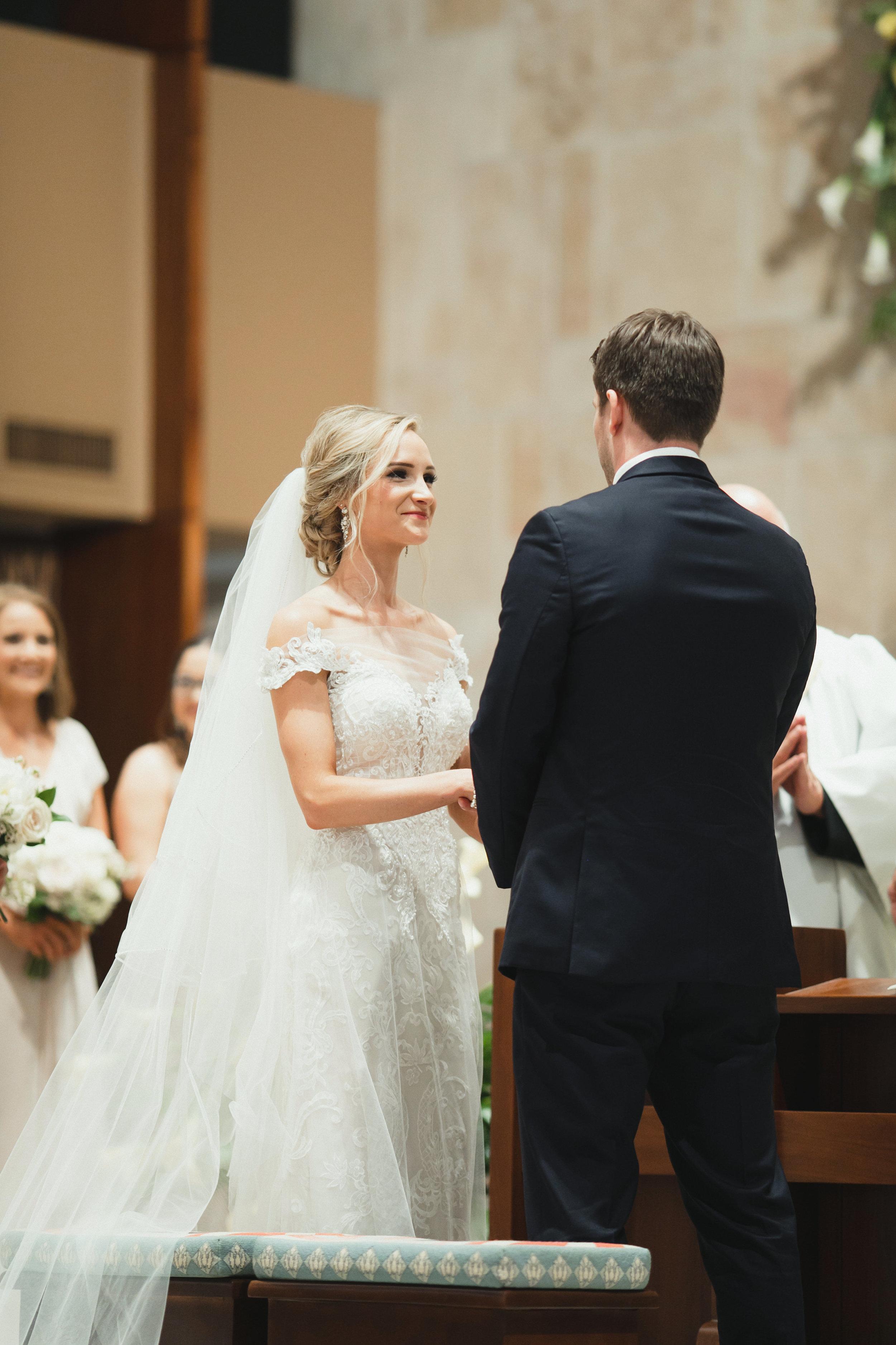 Lafayette_Louisiana_Wedding Planner_0484.jpg