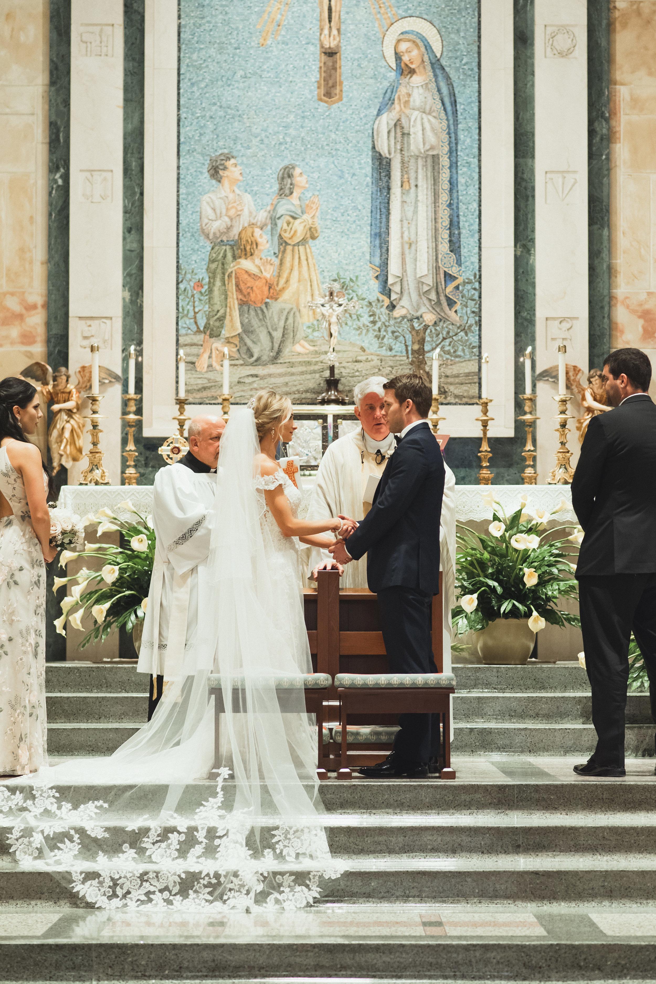 Lafayette_Louisiana_Wedding Planner_0485.jpg