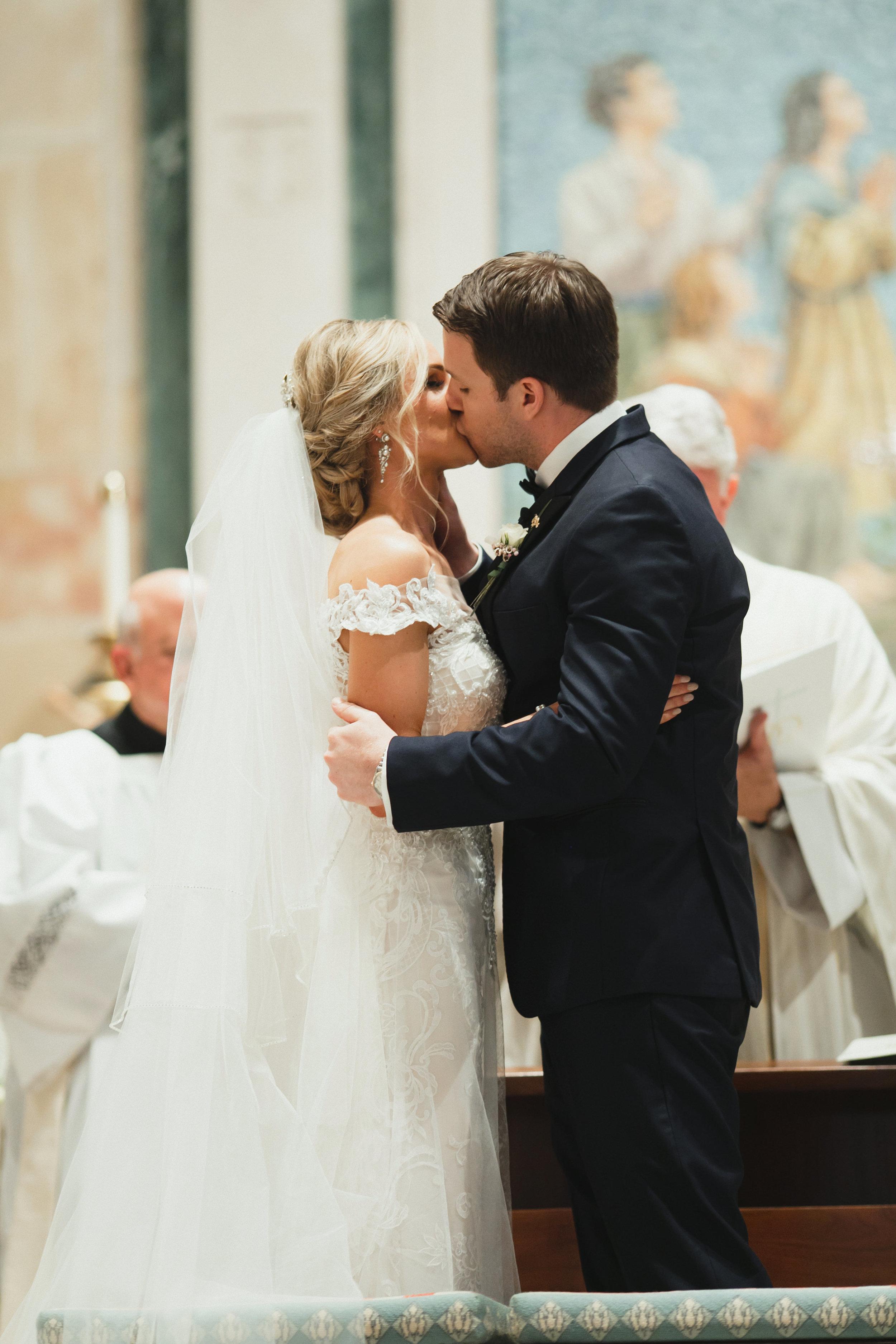 Lafayette_Louisiana_Wedding Planner_0503.jpg