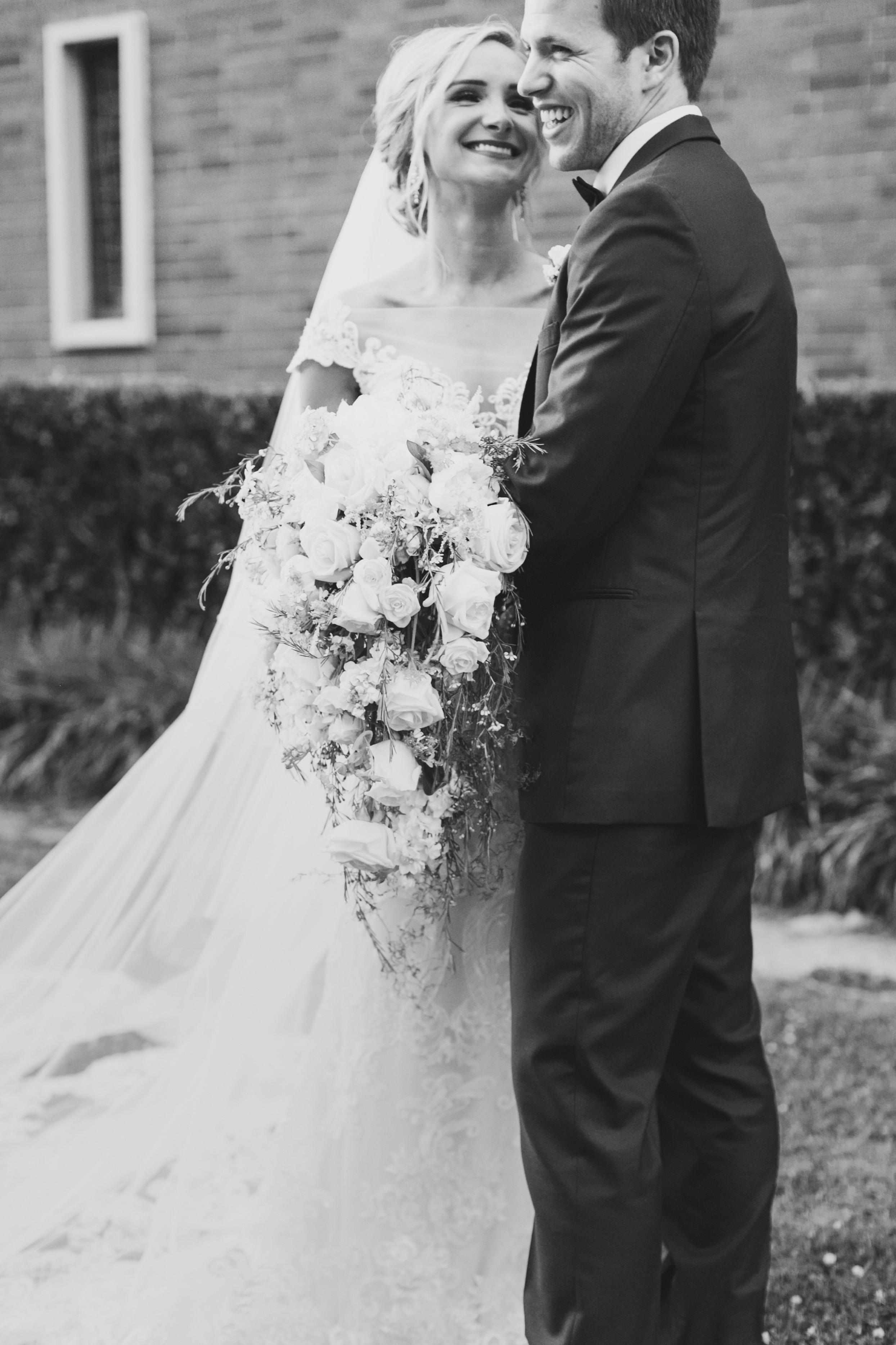 Lafayette_Louisiana_Wedding Planner_0557.jpg