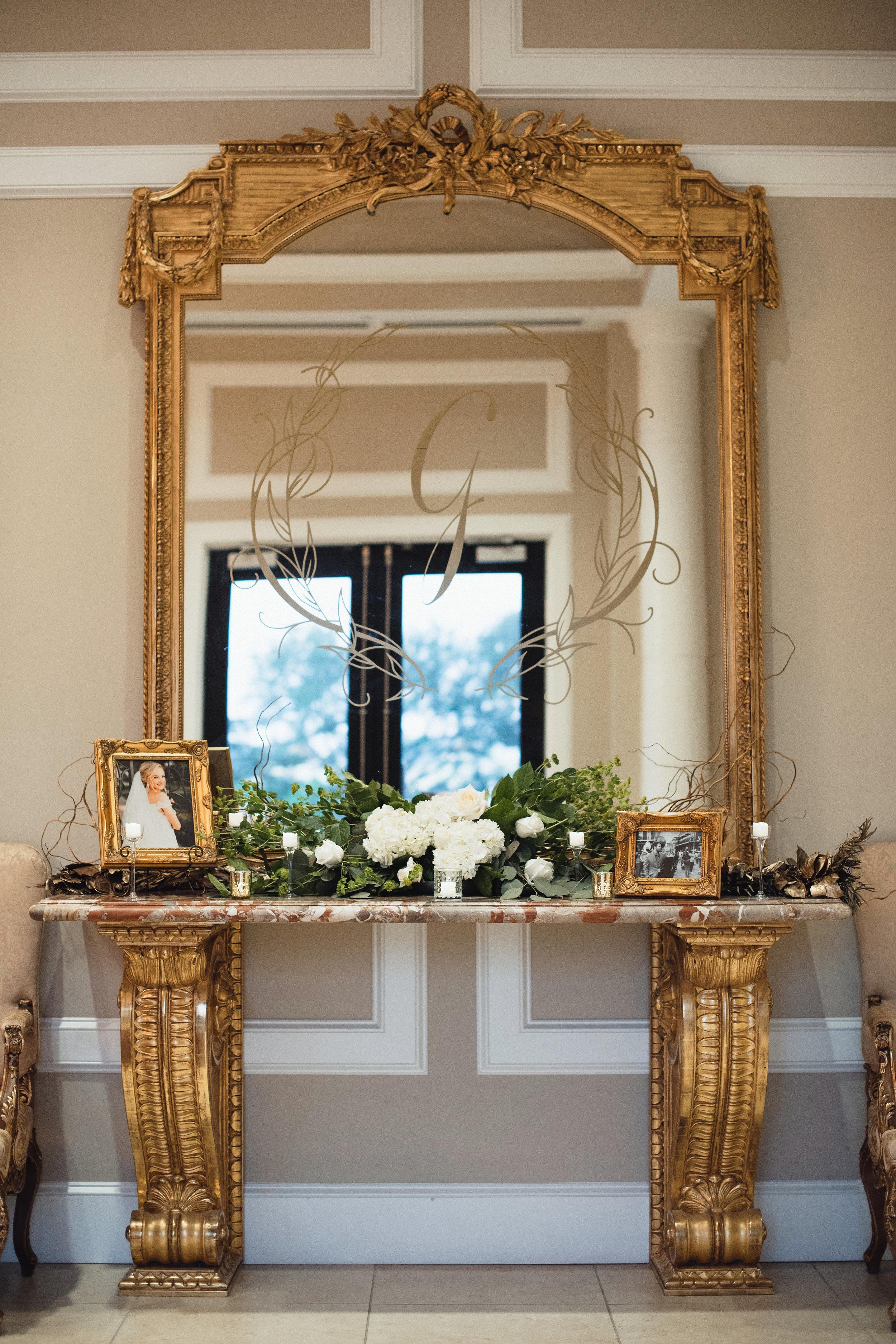 Lafayette_Louisiana_Wedding Planner_0616.jpg
