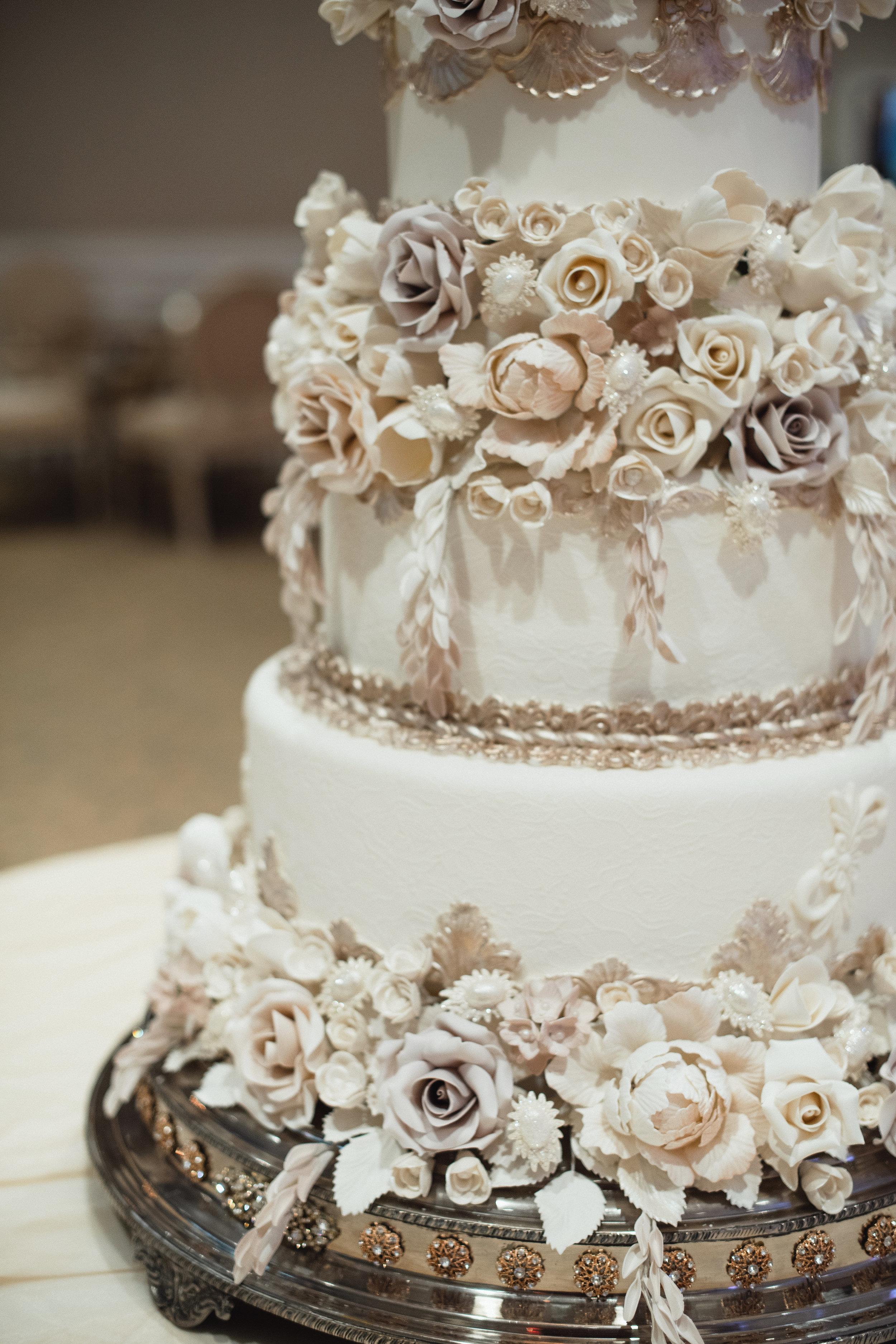 Lafayette_Louisiana_Wedding Planner_0632.jpg