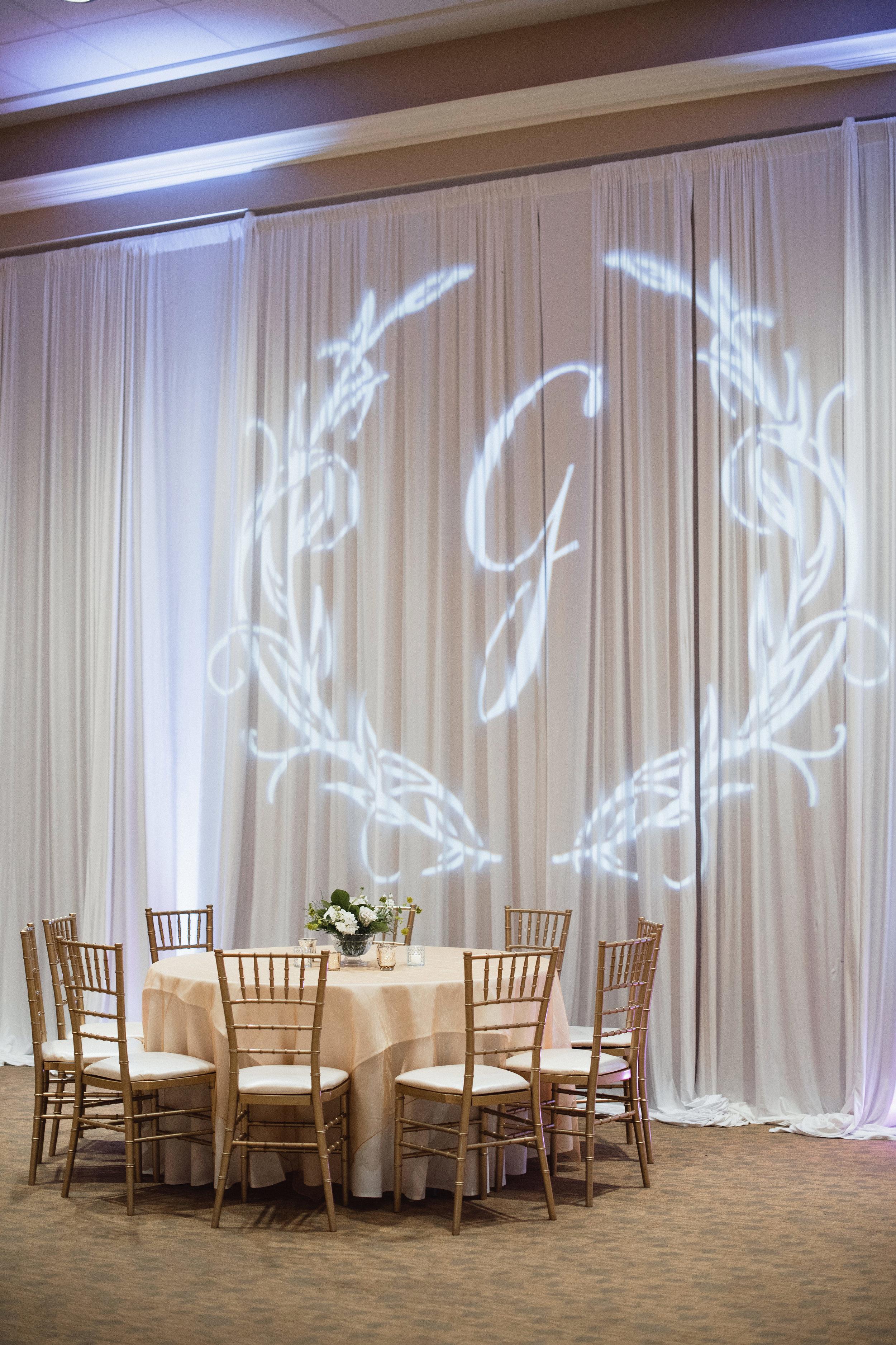 Lafayette_Louisiana_Wedding Planner_0633.jpg