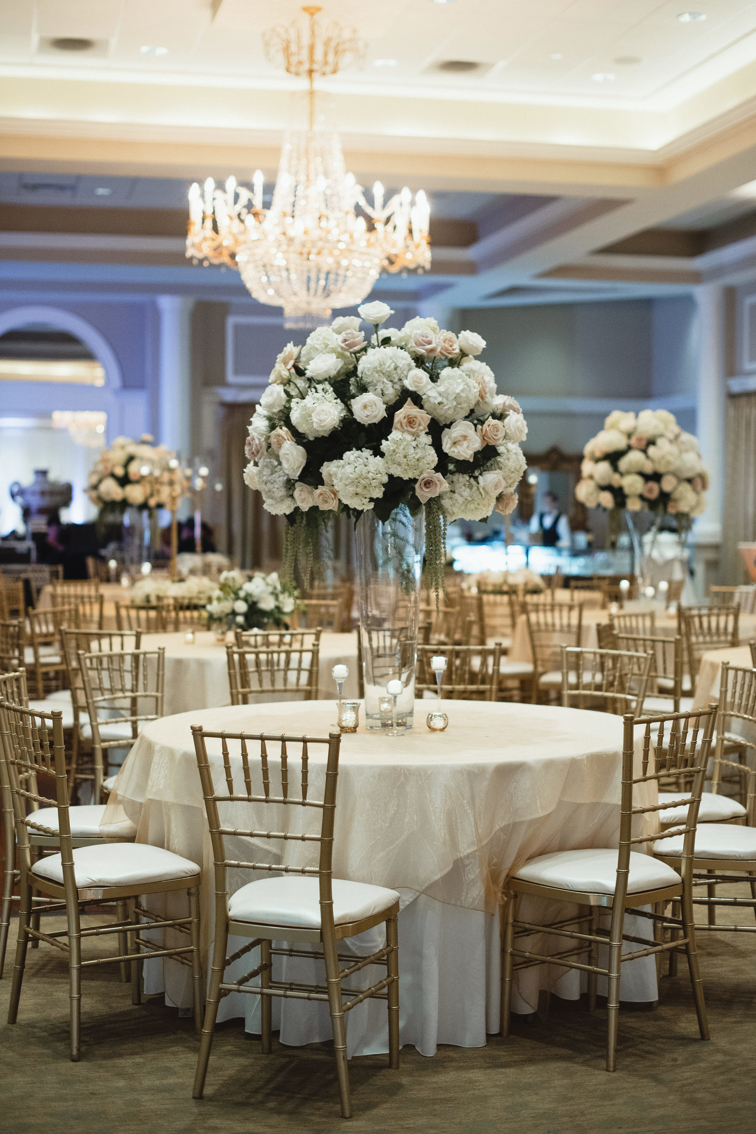 Lafayette_Louisiana_Wedding Planner_0642.jpg