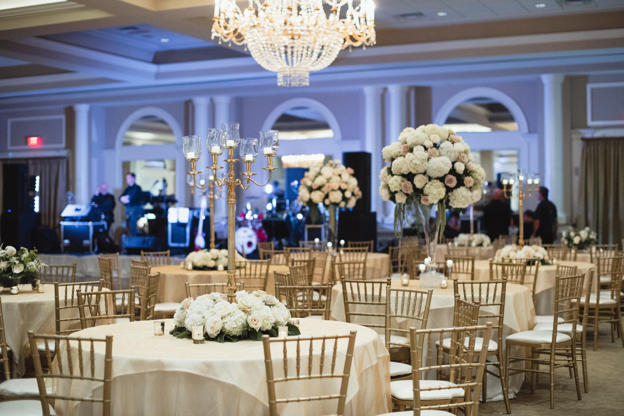 Lafayette_Louisiana_Wedding Planner_0644.jpg
