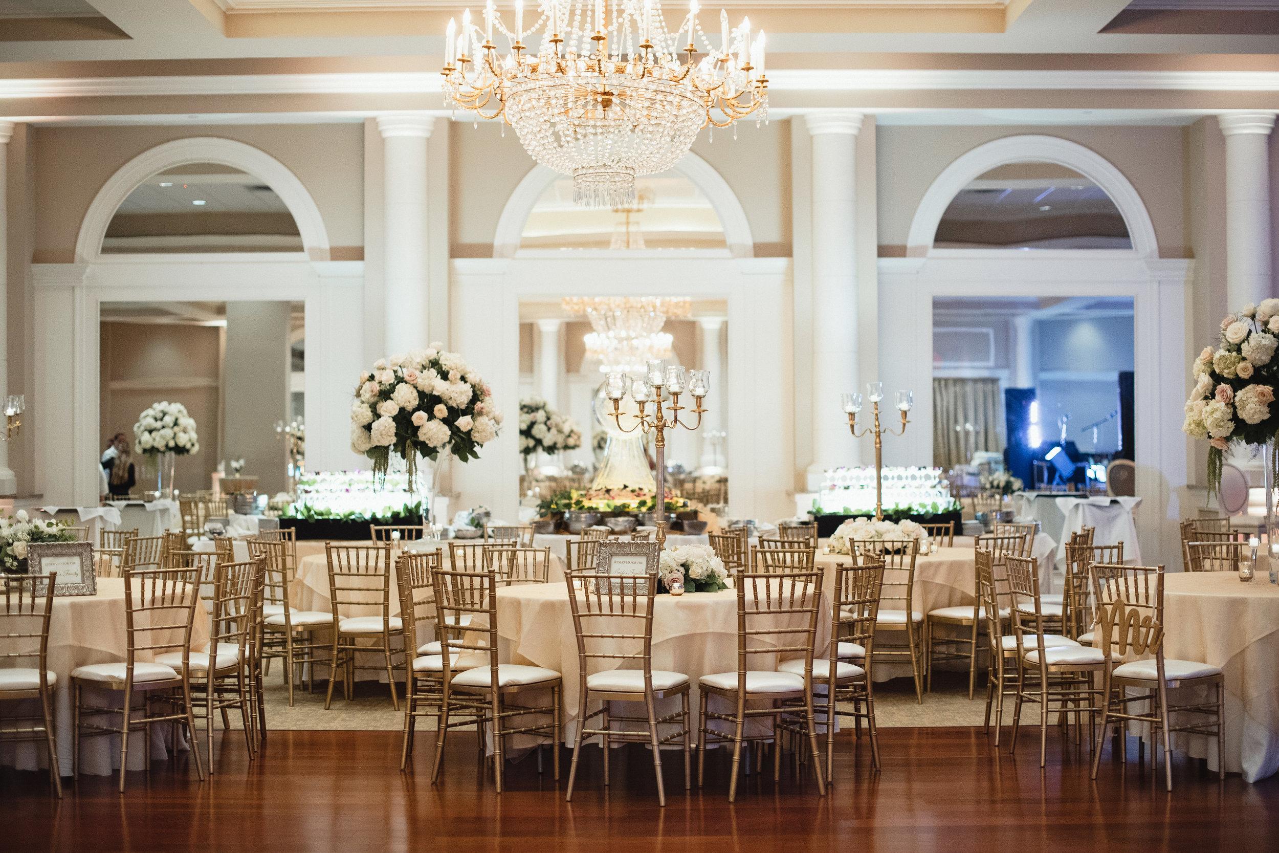 Lafayette_Louisiana_Wedding Planner_0650.jpg