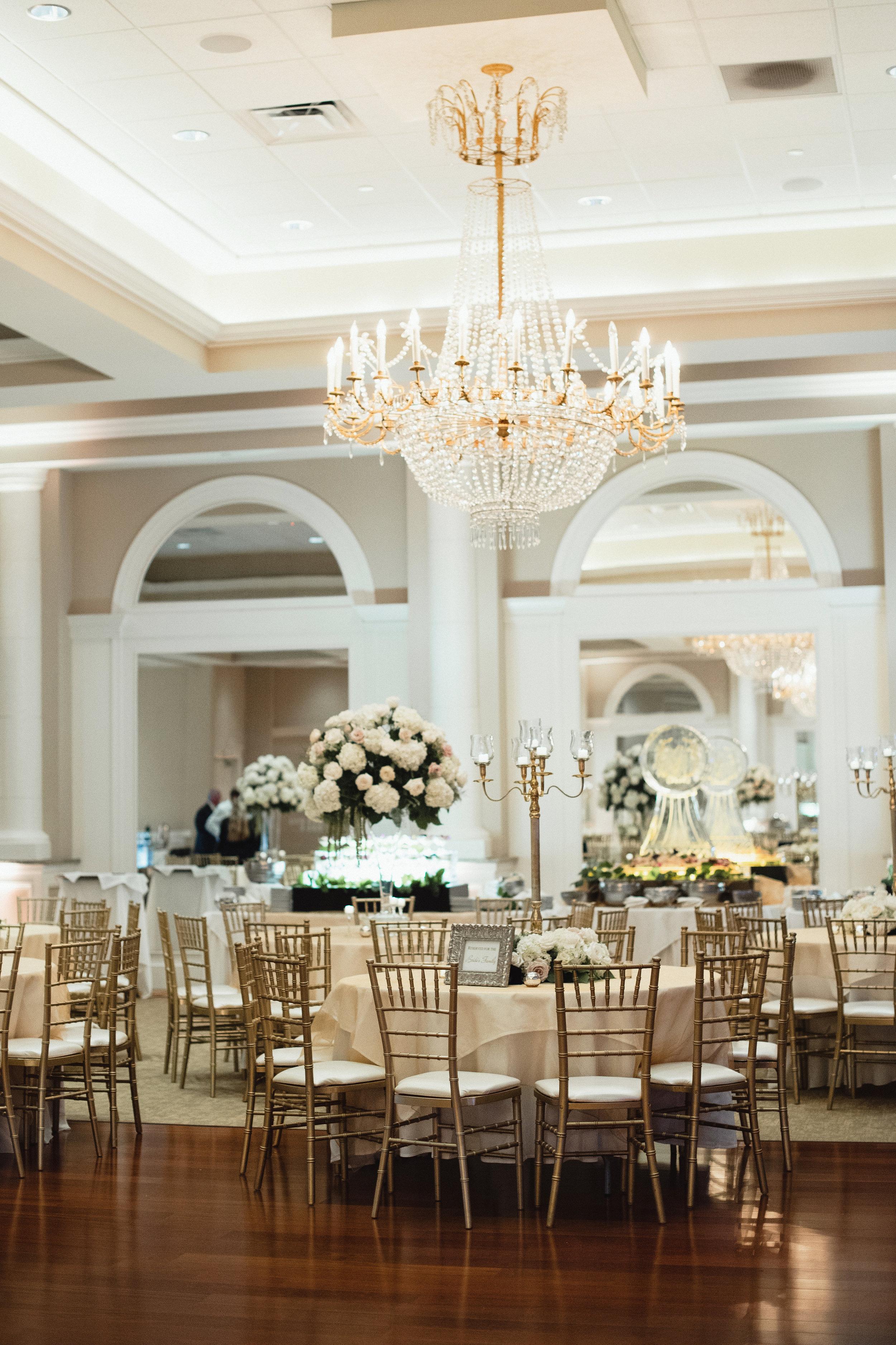 Lafayette_Louisiana_Wedding Planner_0651.jpg