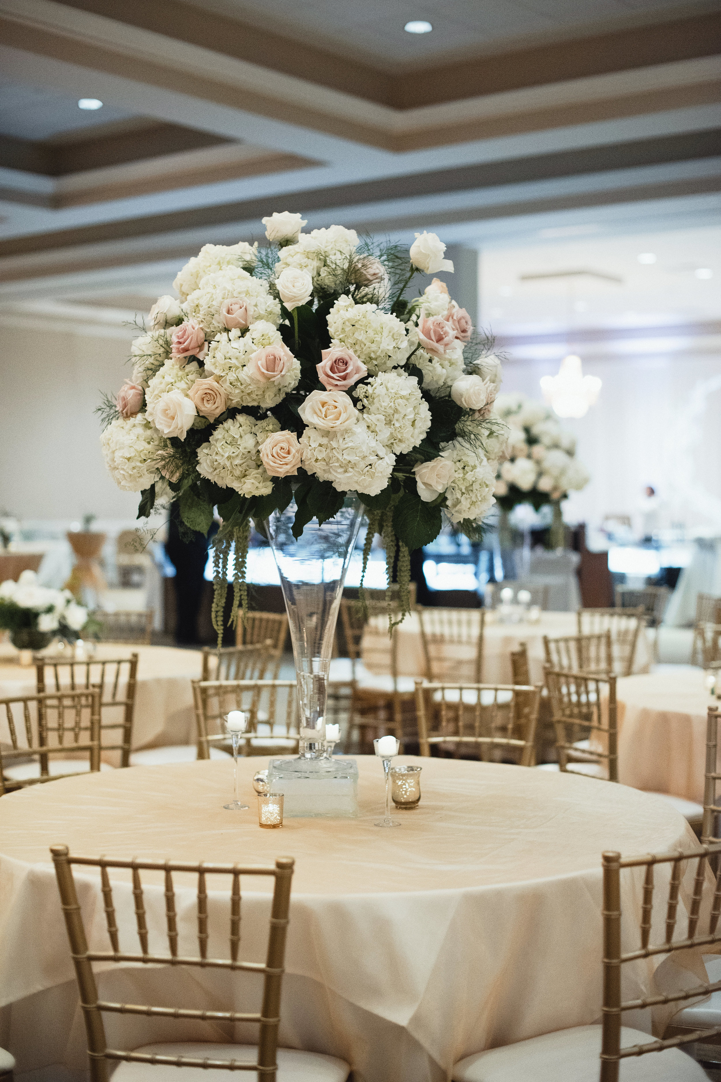 Lafayette_Louisiana_Wedding Planner_0660.jpg