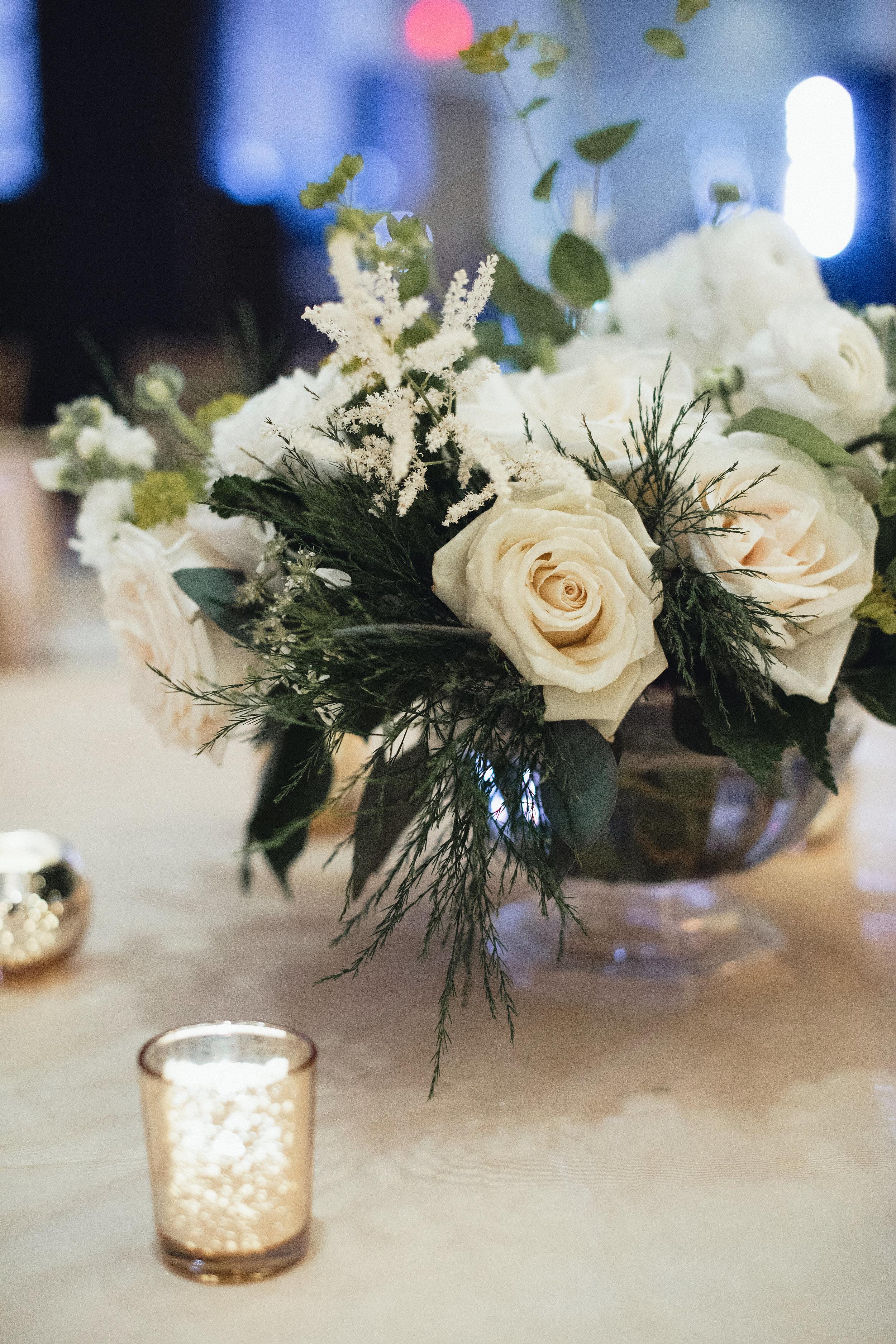 Lafayette_Louisiana_Wedding Planner_0664.jpg