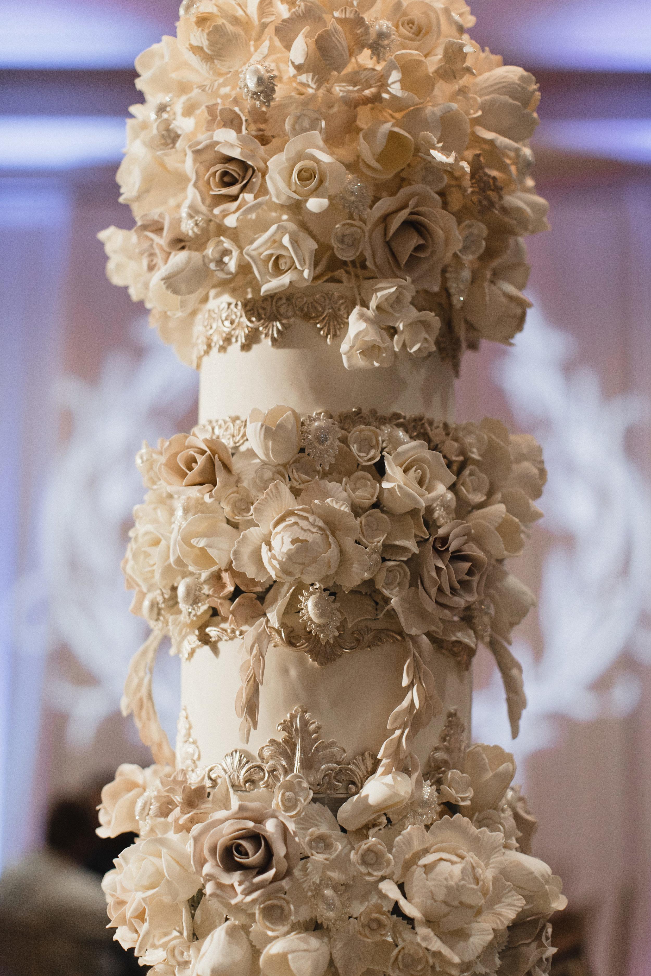 Lafayette_Louisiana_Wedding Planner_0675.jpg