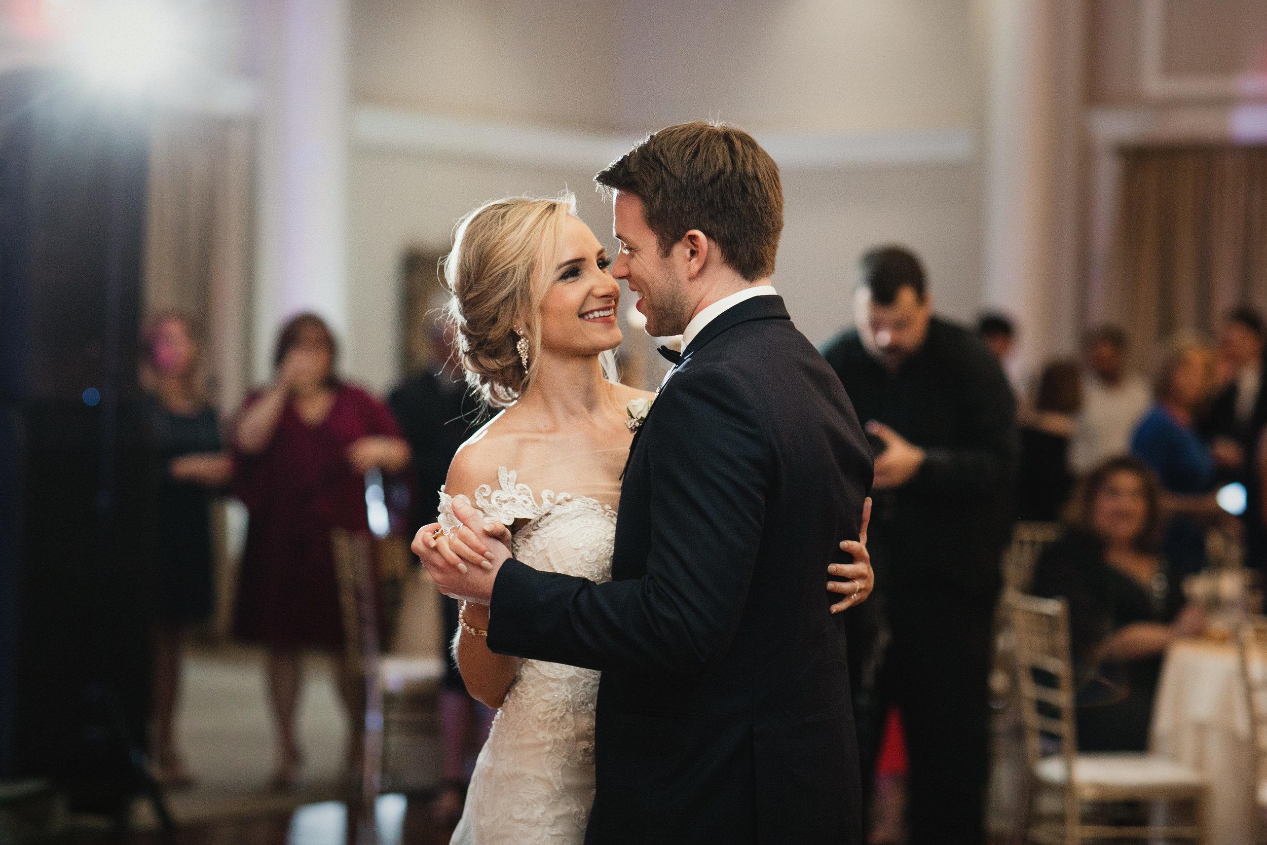 Lafayette_Louisiana_Wedding Planner_0696.jpg