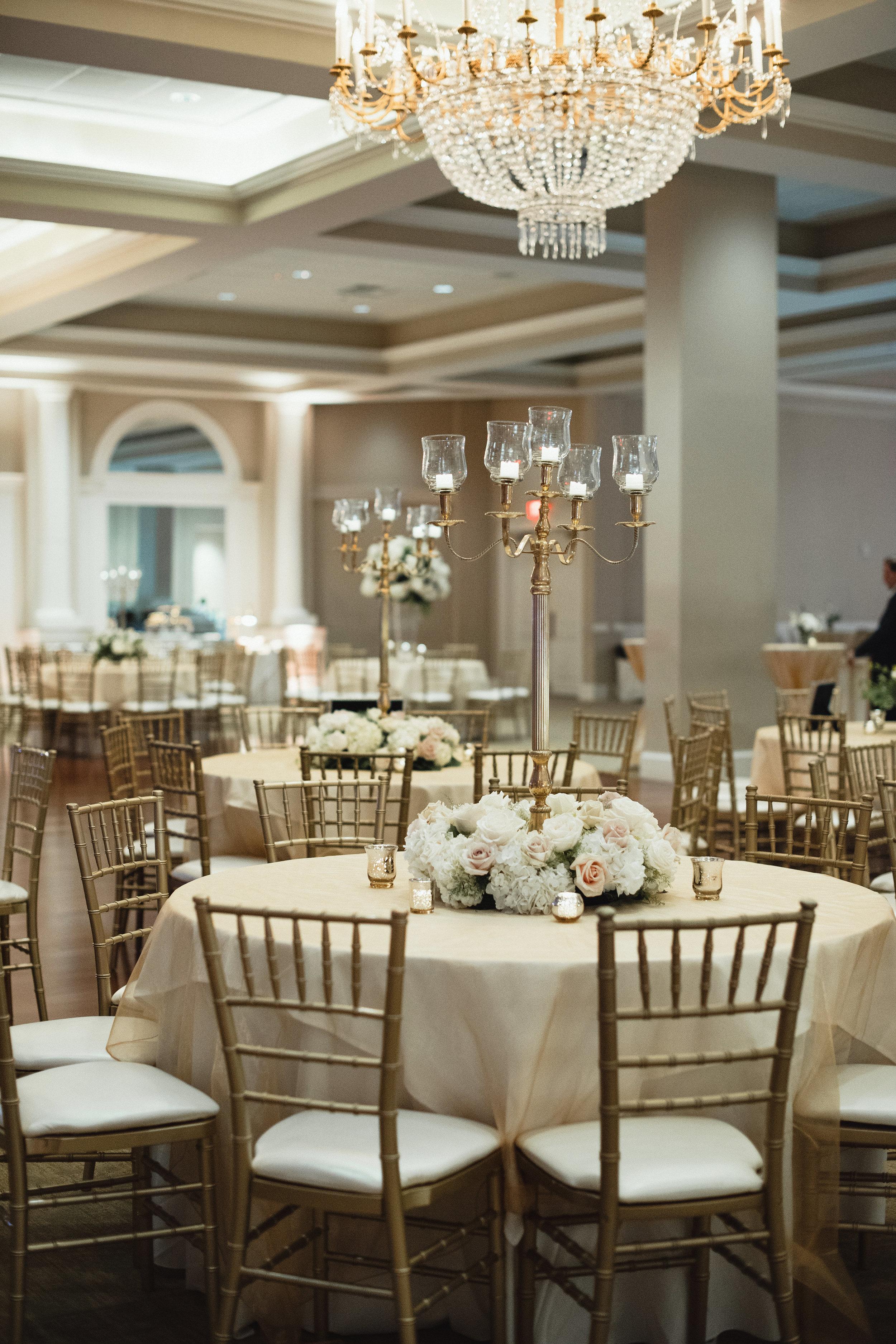 Lafayette_Louisiana_Wedding Planner_0665.jpg