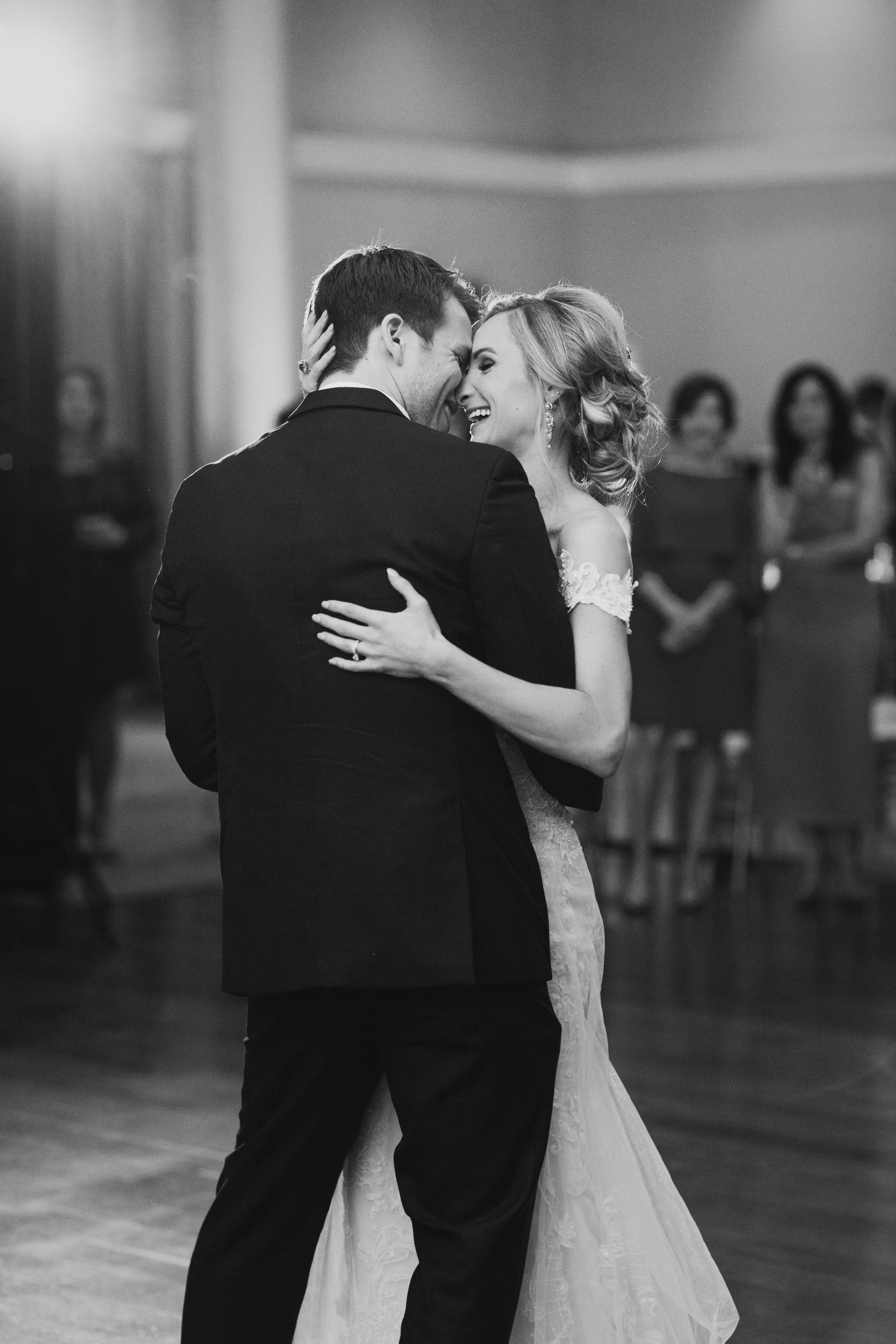 Lafayette_Louisiana_Wedding Planner_0699.jpg