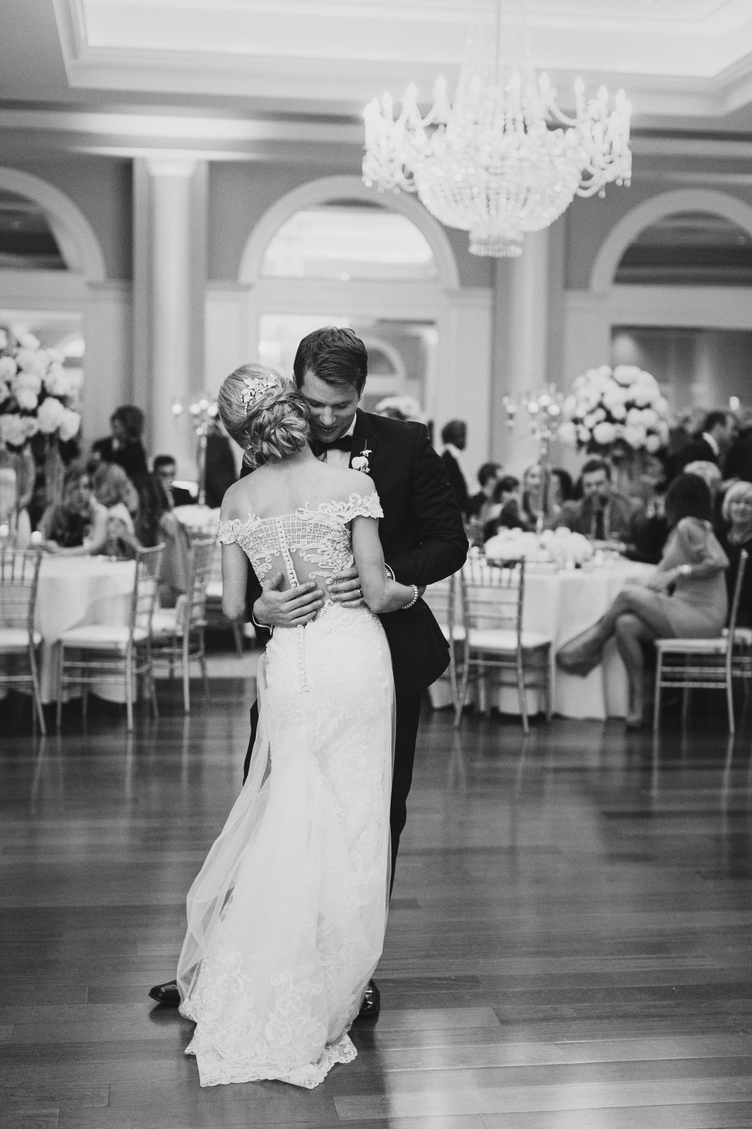 Lafayette_Louisiana_Wedding Planner_0700.jpg