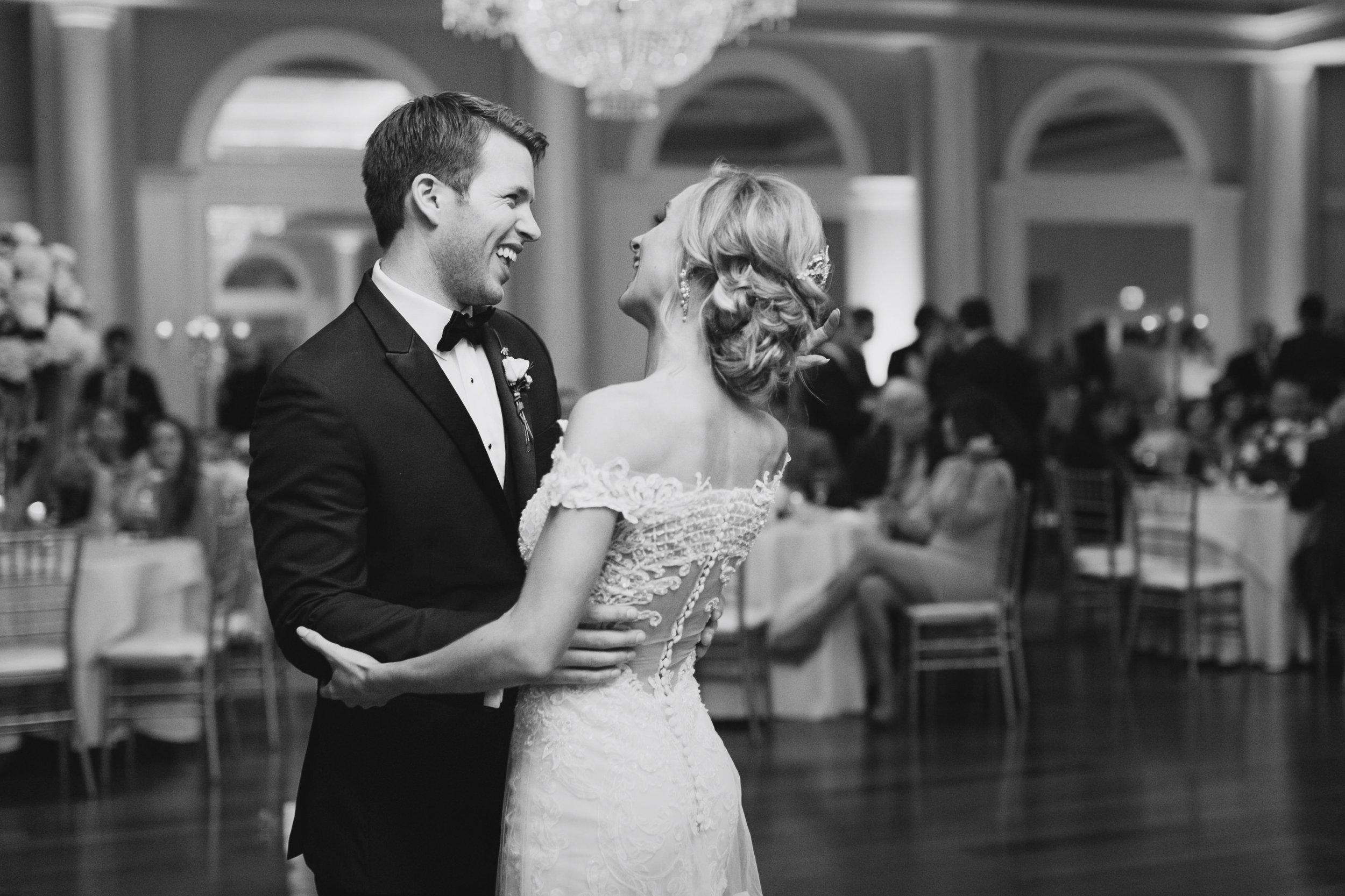 Lafayette_Louisiana_Wedding Planner_0715.jpg