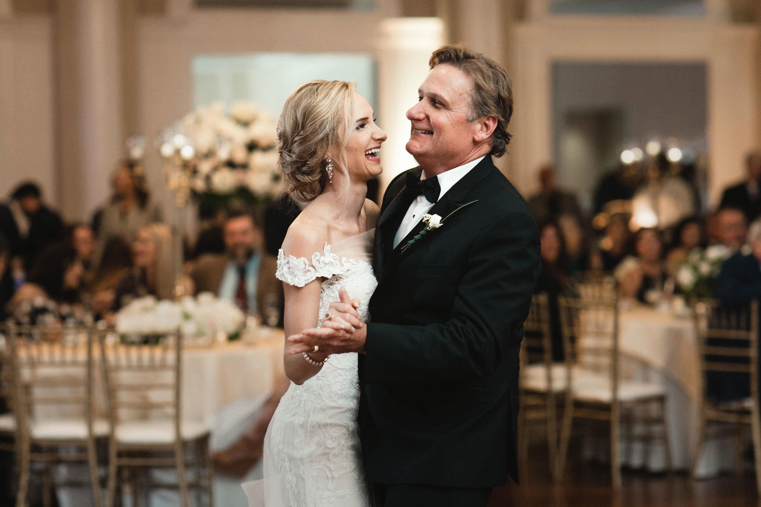 Lafayette_Louisiana_Wedding Planner_0721.jpg