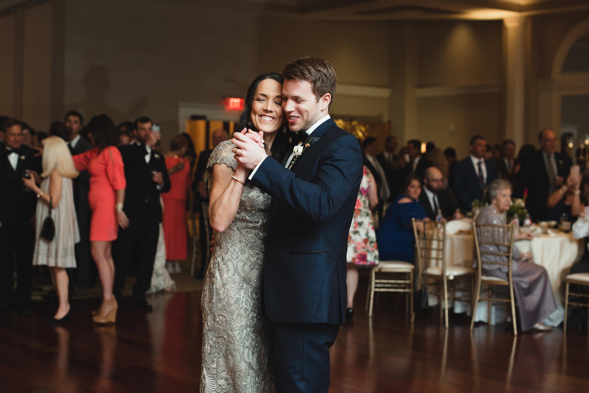 Lafayette_Louisiana_Wedding Planner_0732.jpg