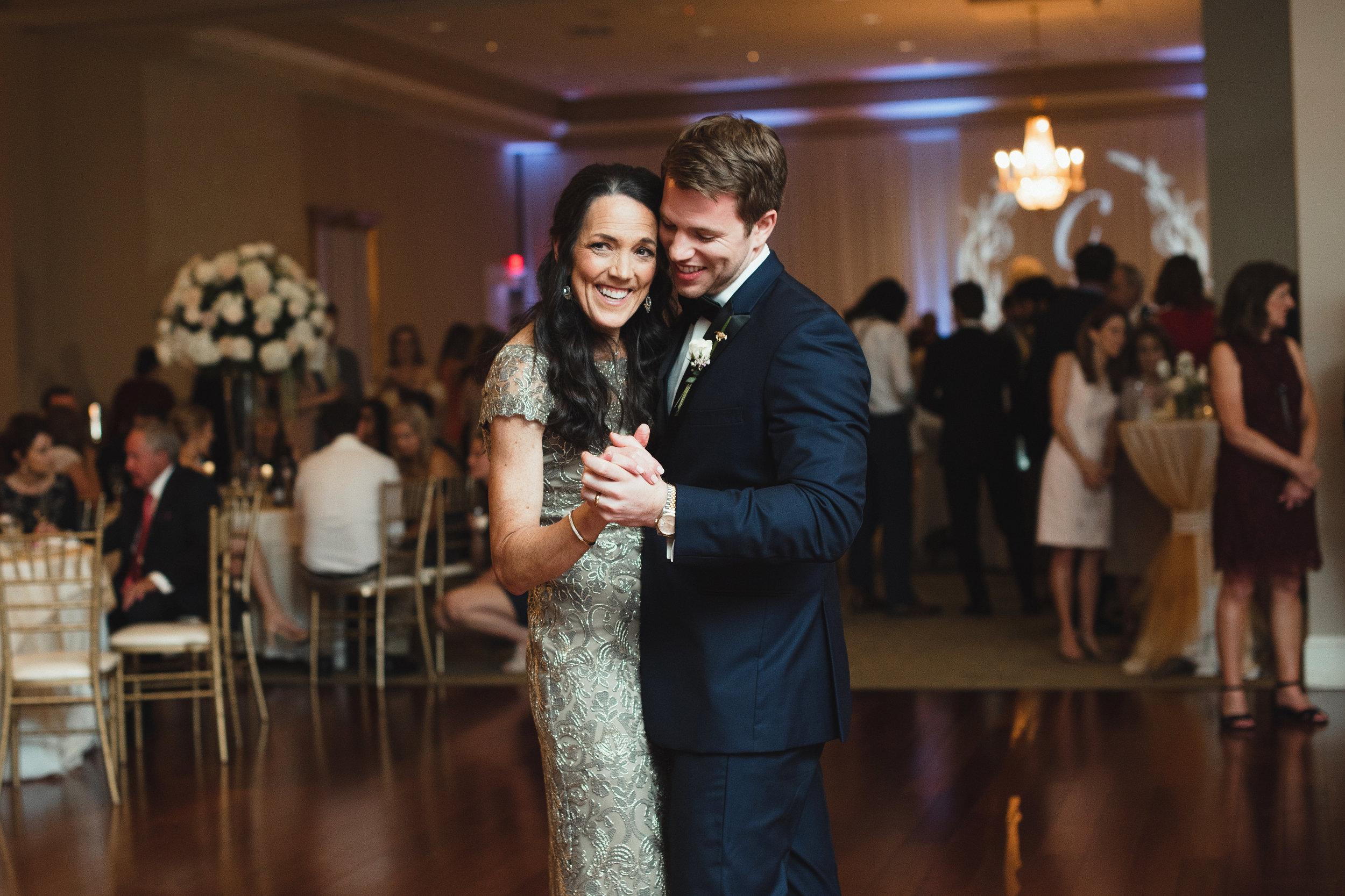 Lafayette_Louisiana_Wedding Planner_0739.jpg