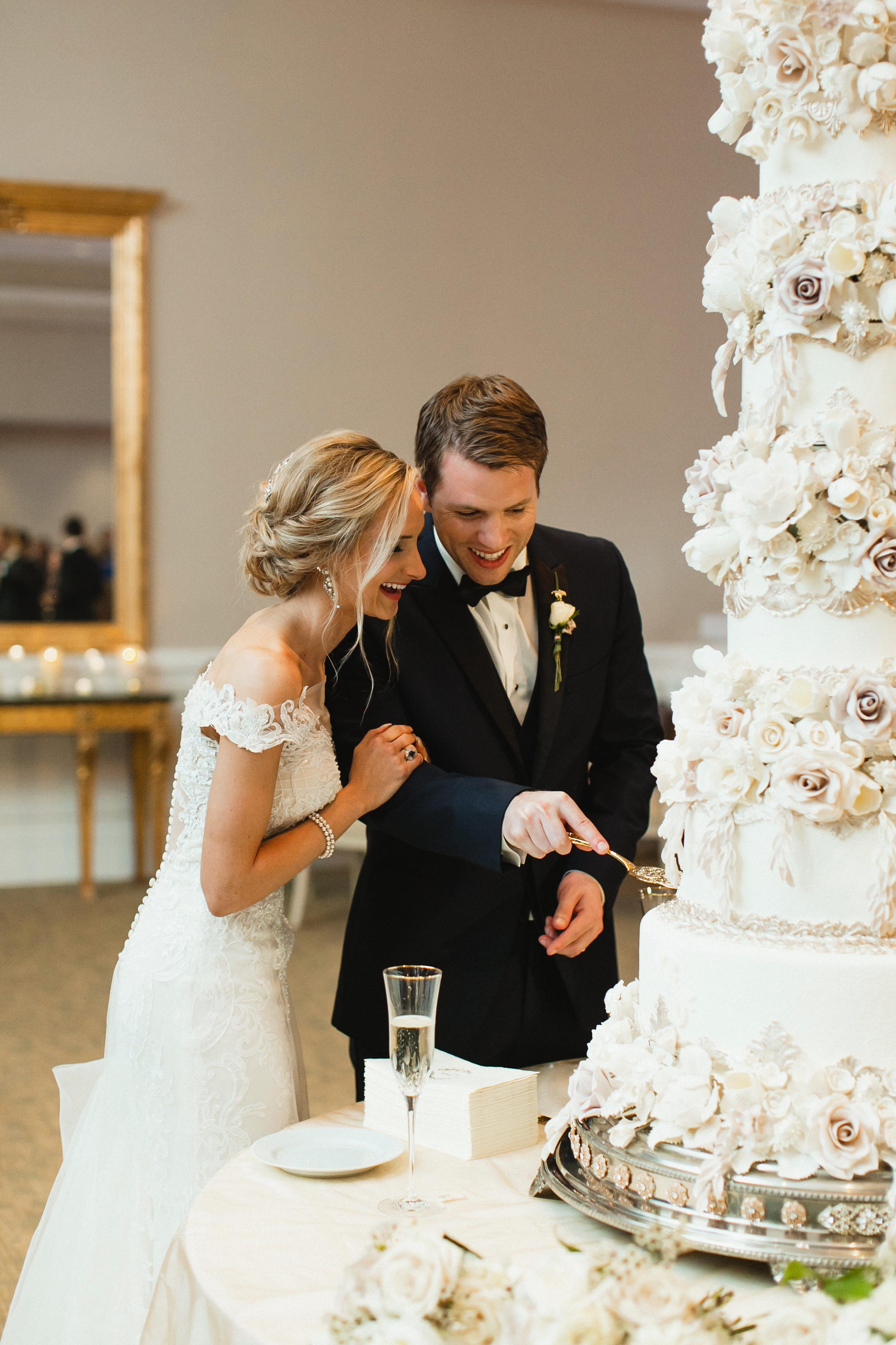 Lafayette_Louisiana_Wedding Planner_0751.jpg