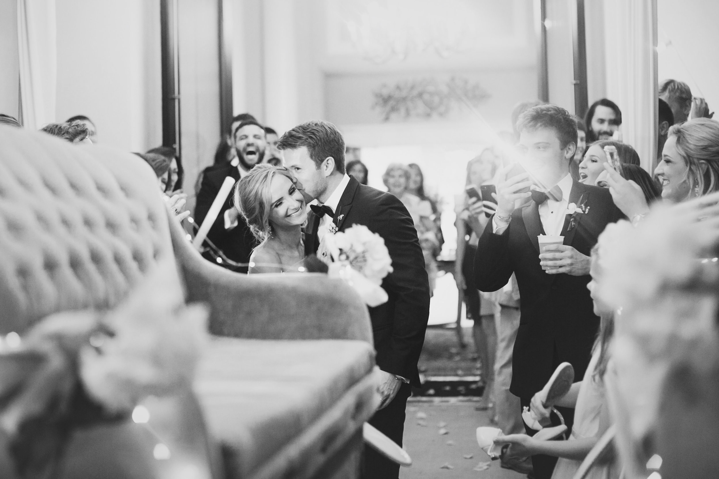 Lafayette_Louisiana_Wedding Planner_0968bw.jpg