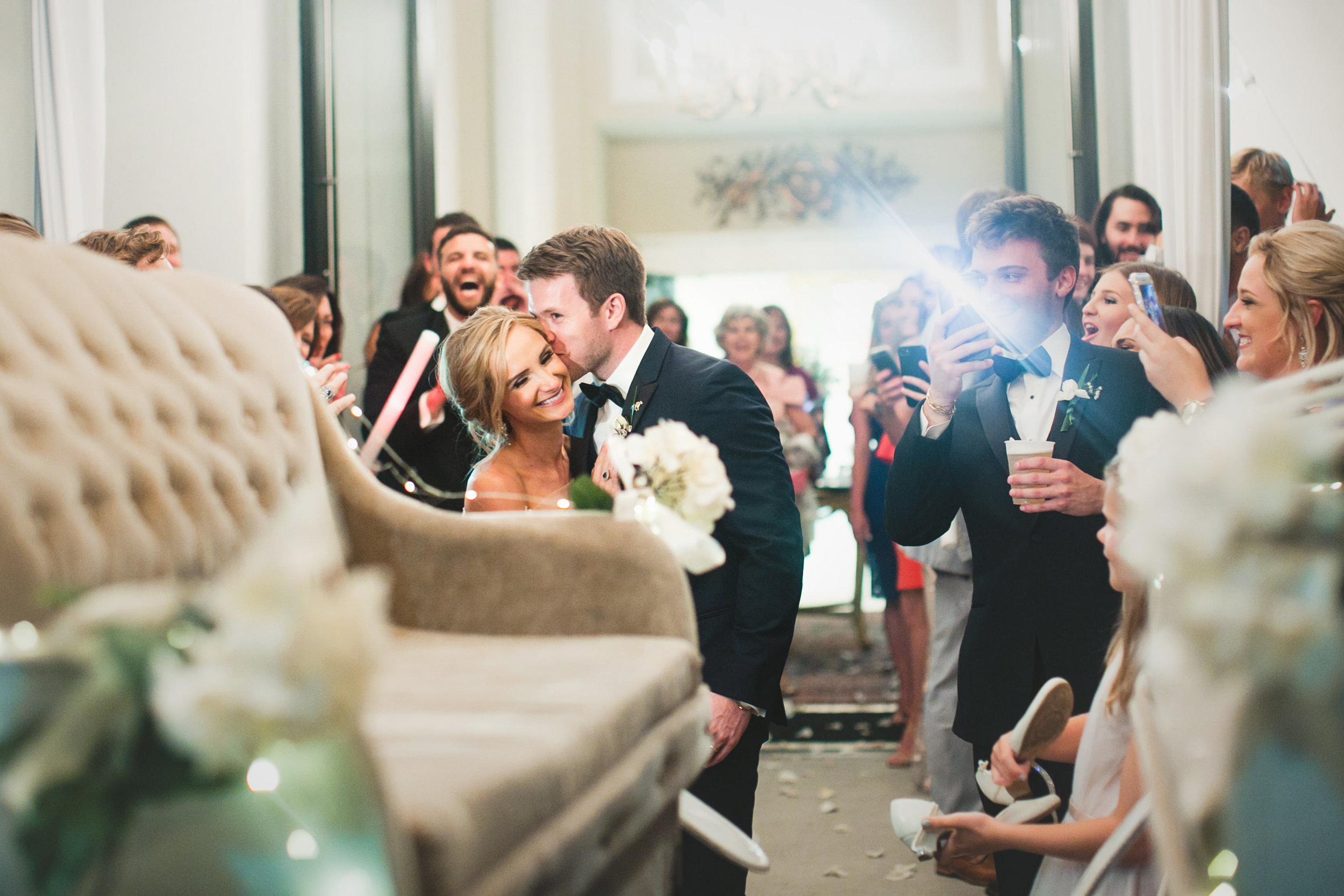 Lafayette_Louisiana_Wedding Planner_0968.jpg