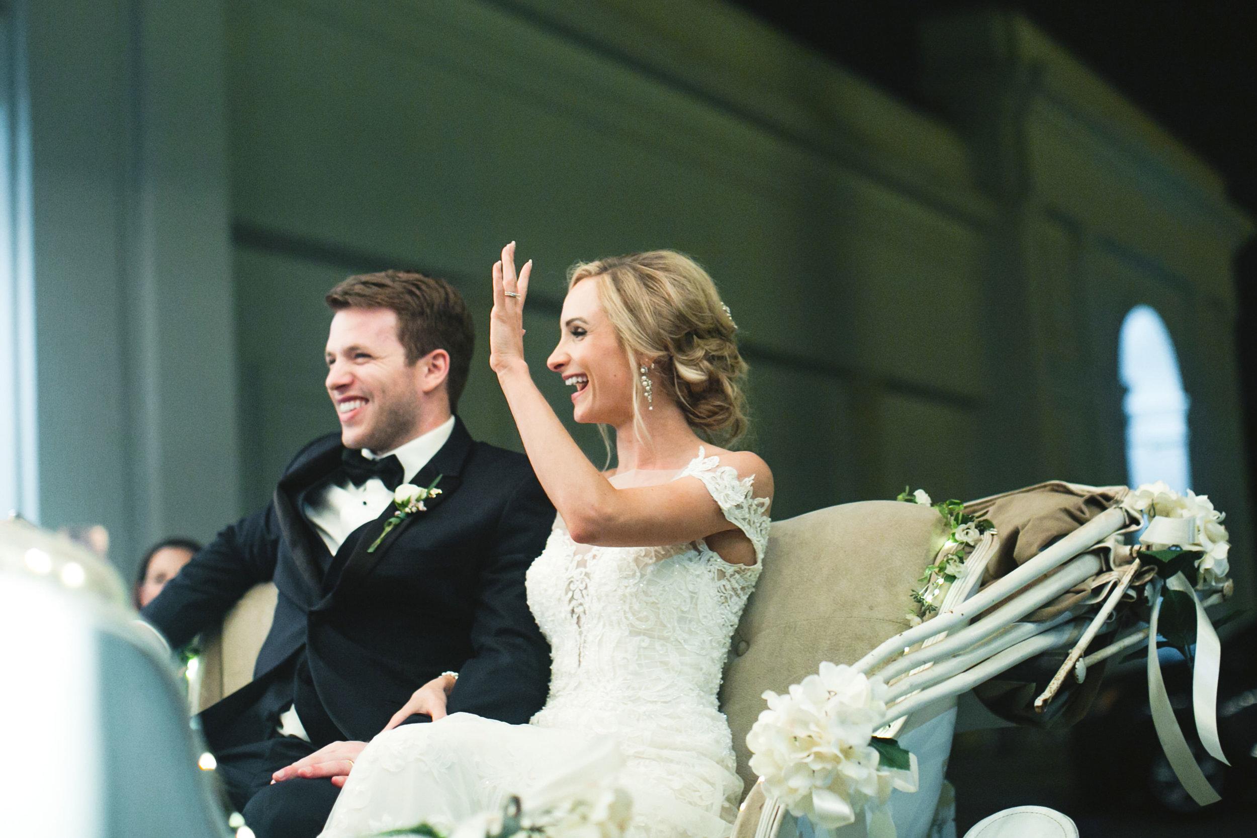 Lafayette_Louisiana_Wedding Planner_0971.jpg