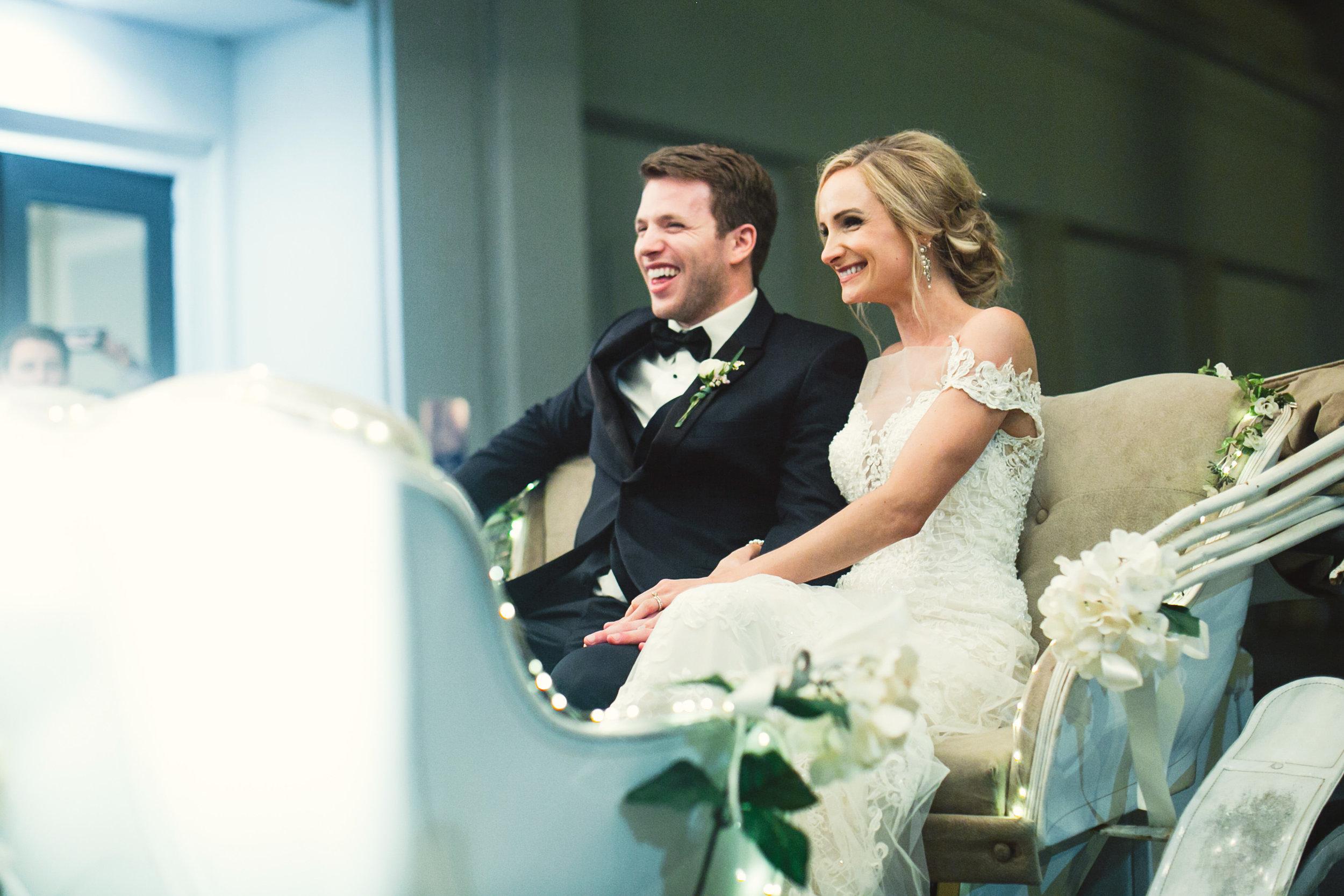 Lafayette_Louisiana_Wedding Planner_0972.jpg