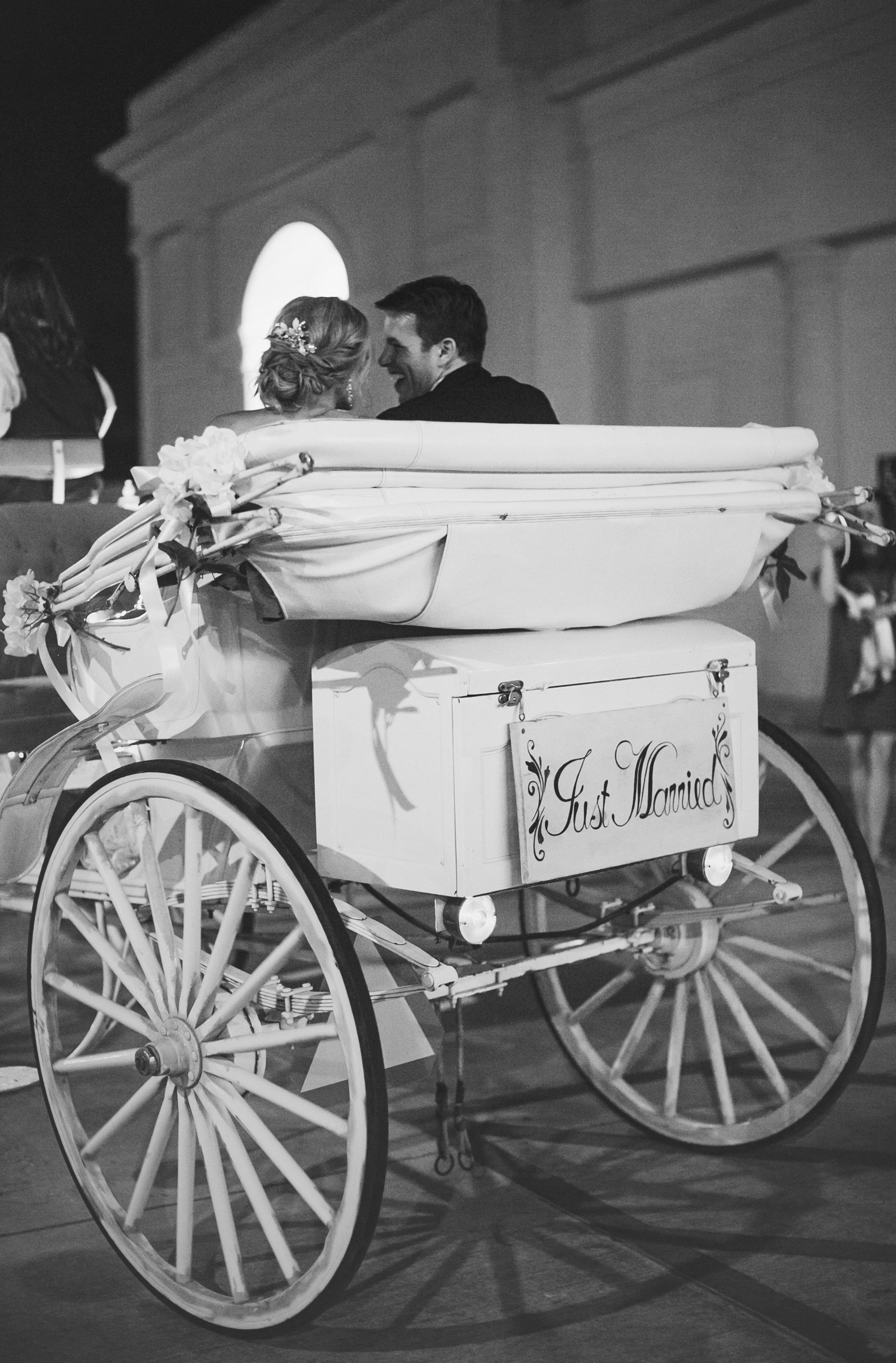 Lafayette_Louisiana_Wedding Planner_0975.jpg