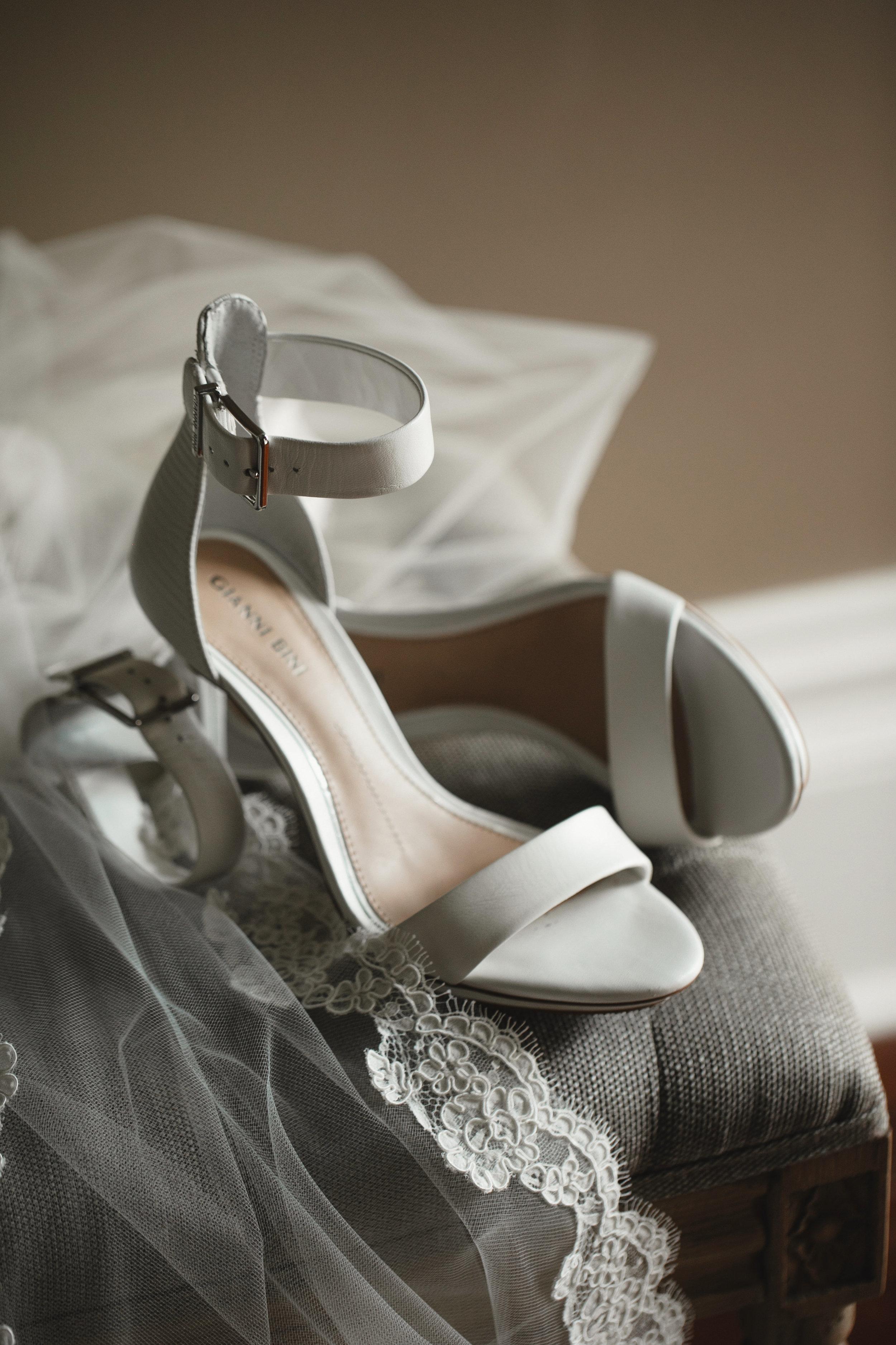 Citron_Bergeron_wedding-0006.jpg