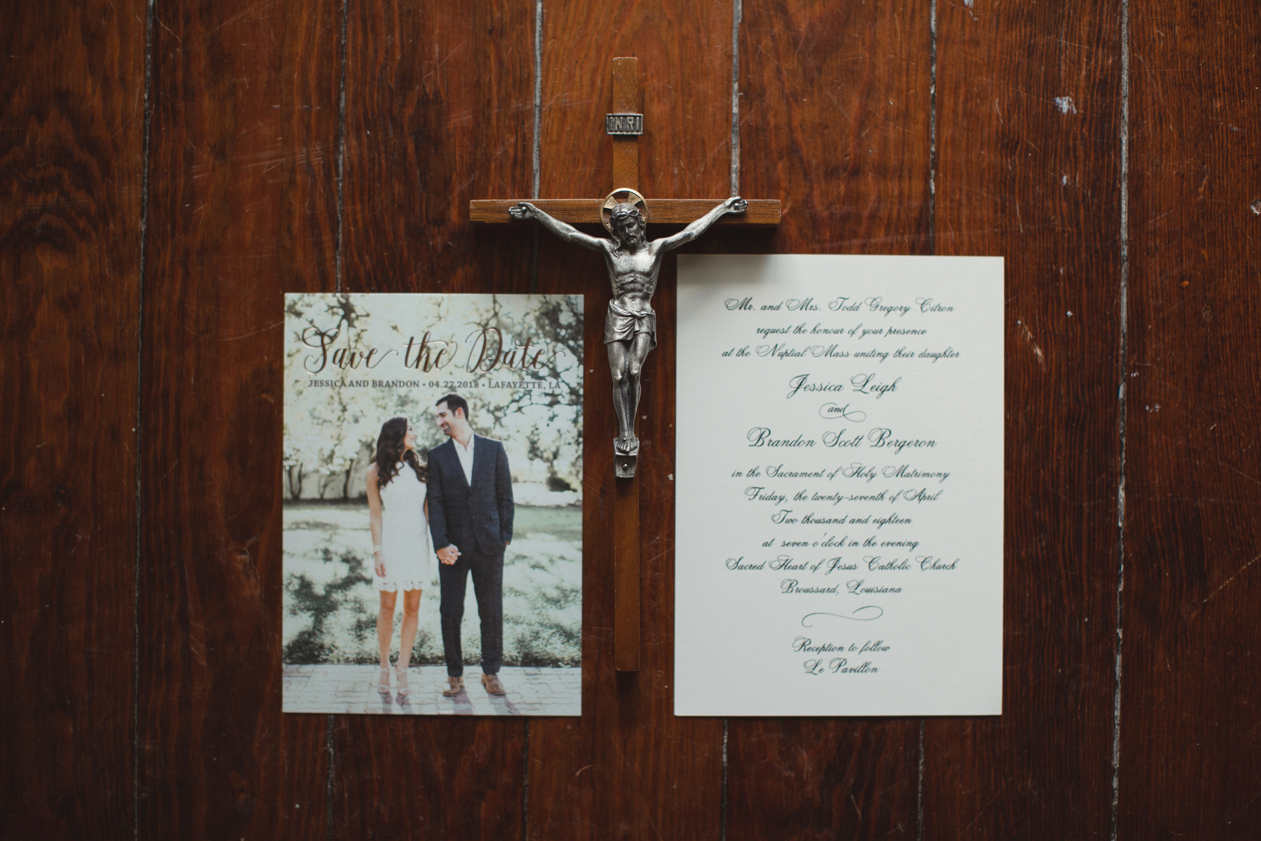 Citron_Bergeron_wedding-0010.jpg